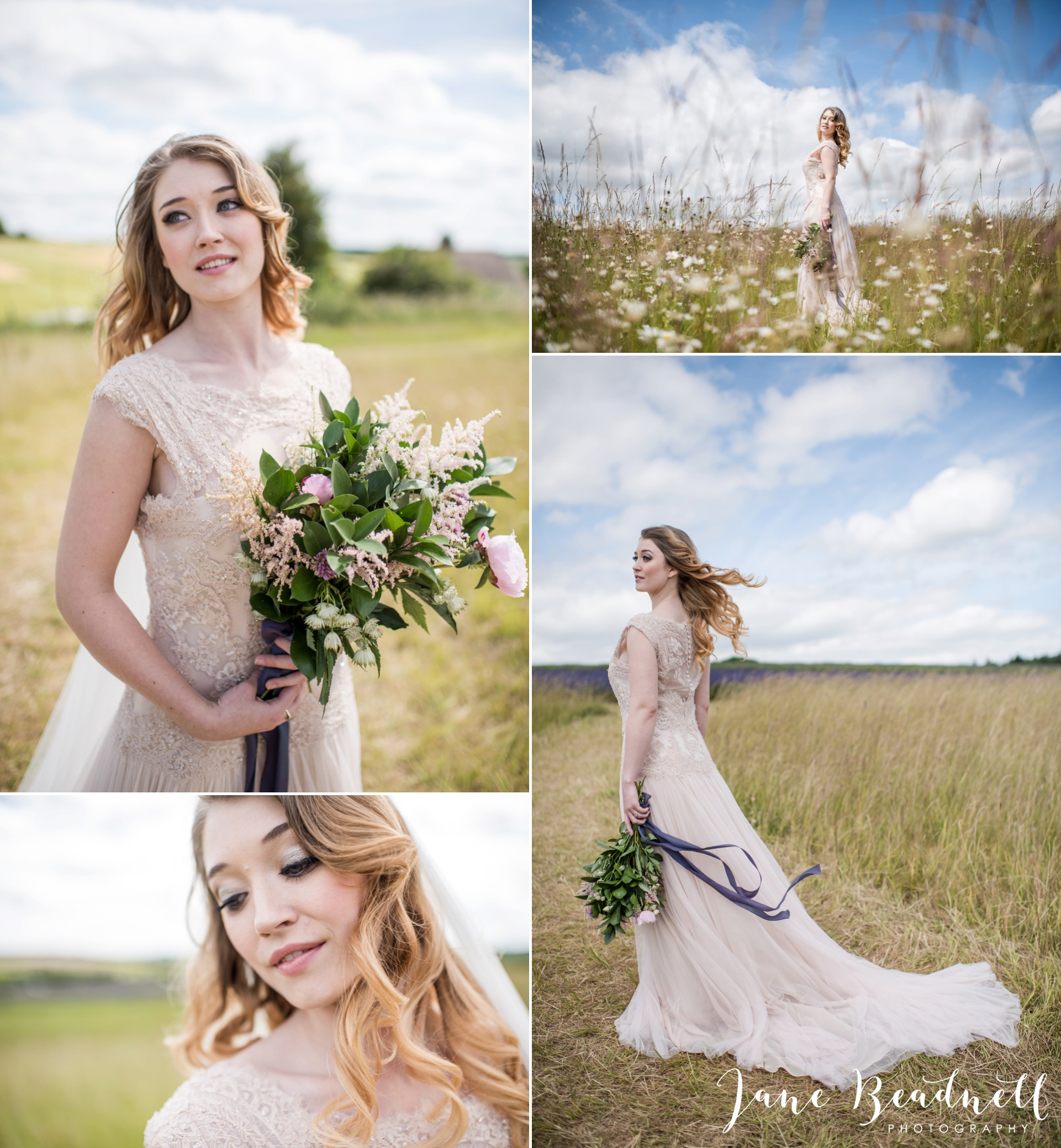 Cotswold Lavender wedding photography by Jane Beadnell Photography_0188