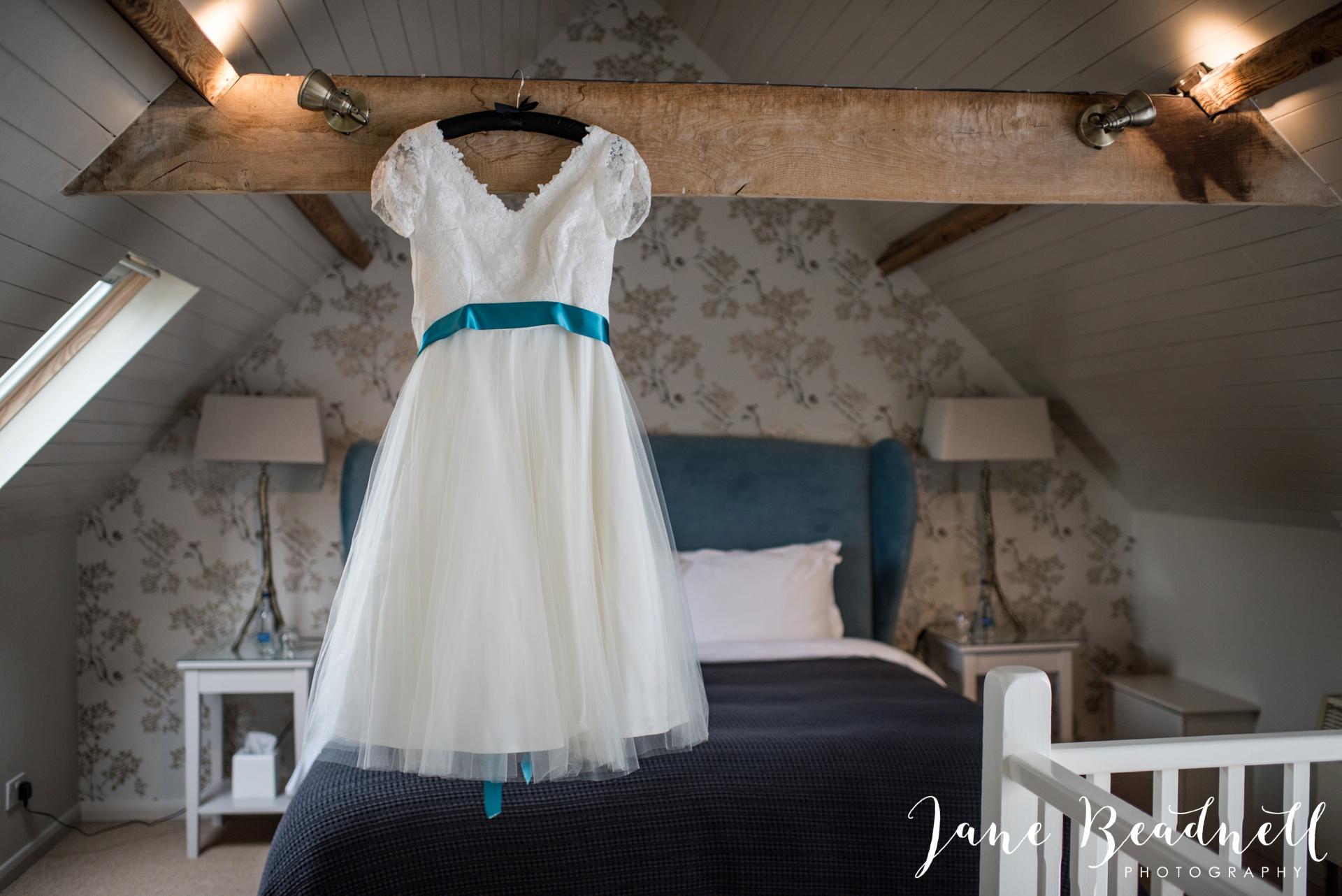 South Farm Wedding photography Hertfordshire by Jane Beadnell Photography fine art wedding photographer_0003