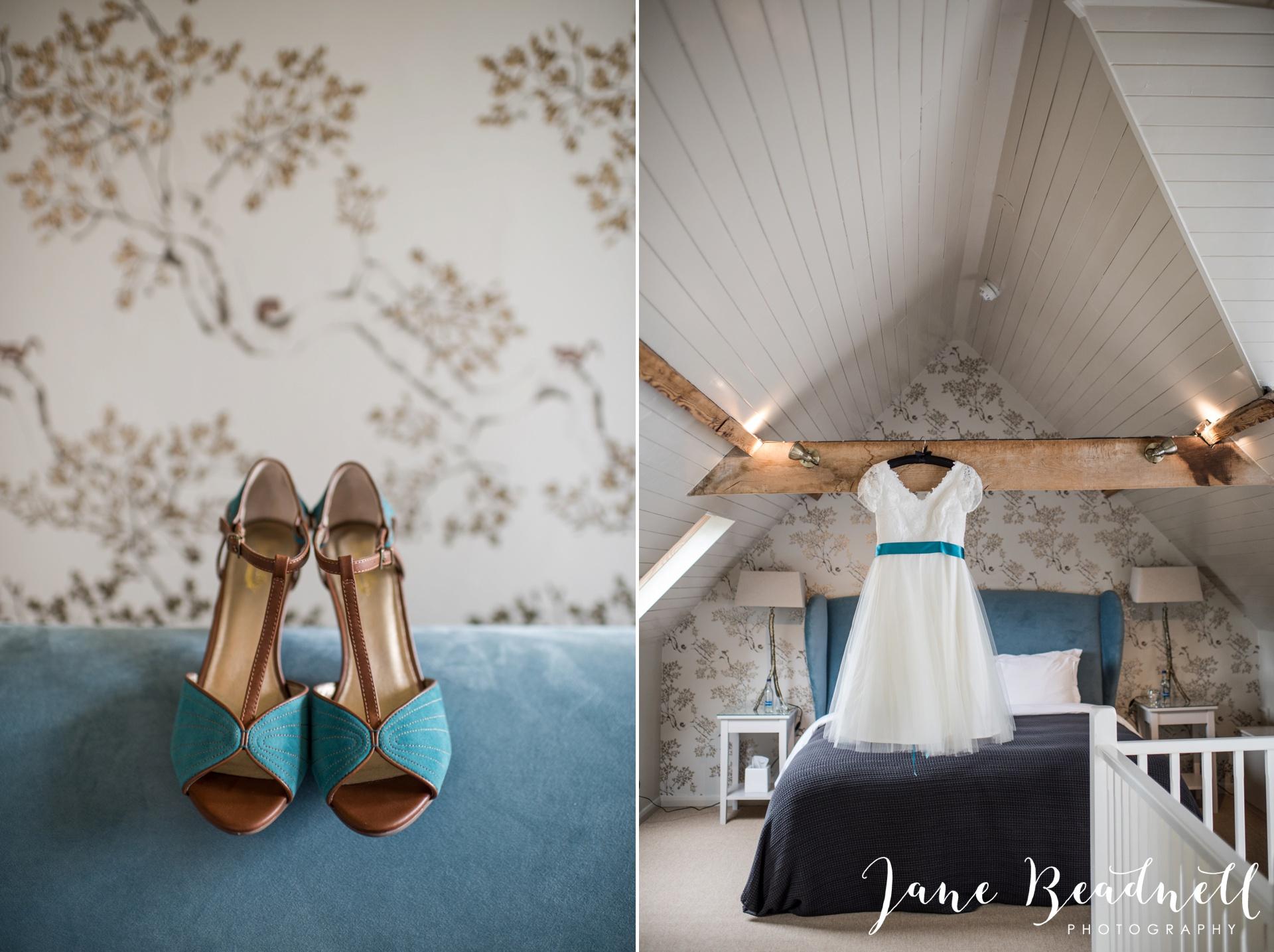 South Farm Wedding photography Hertfordshire by Jane Beadnell Photography fine art wedding photographer_0004