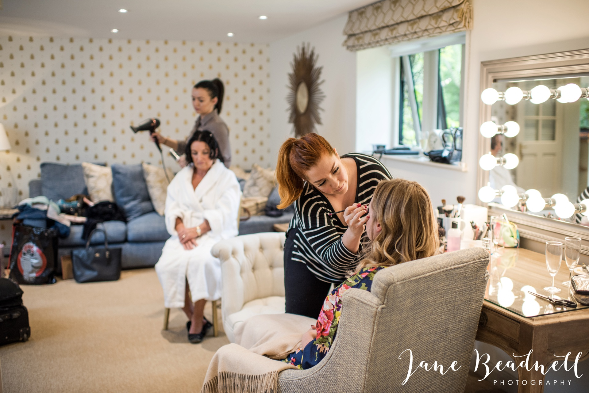 South Farm Wedding photography Hertfordshire by Jane Beadnell Photography fine art wedding photographer_0007
