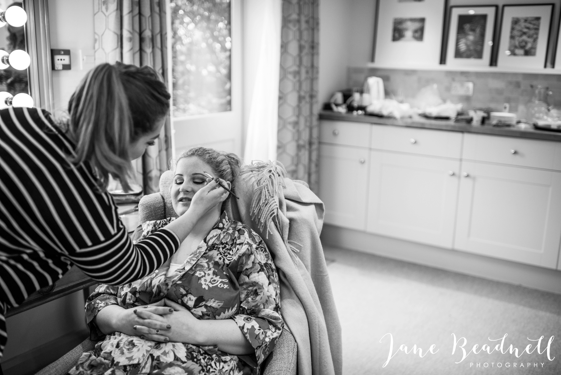 South Farm Wedding photography Hertfordshire by Jane Beadnell Photography fine art wedding photographer_0009