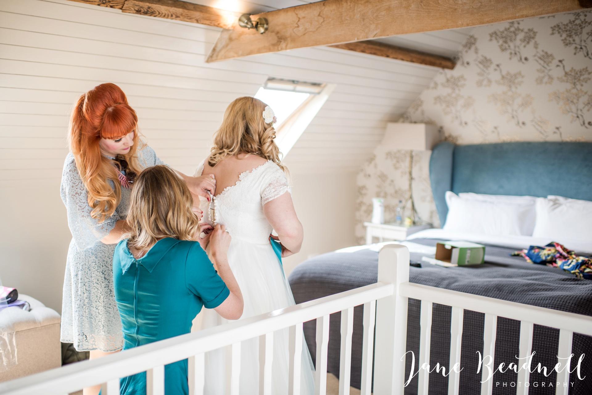 South Farm Wedding photography Hertfordshire by Jane Beadnell Photography fine art wedding photographer_0017