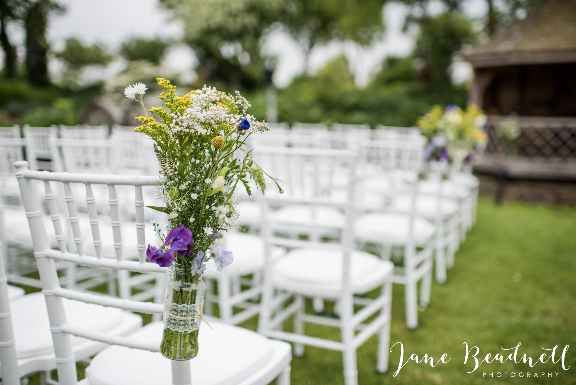 South Farm Wedding photography Hertfordshire by Jane Beadnell Photography fine art wedding photographer_0023