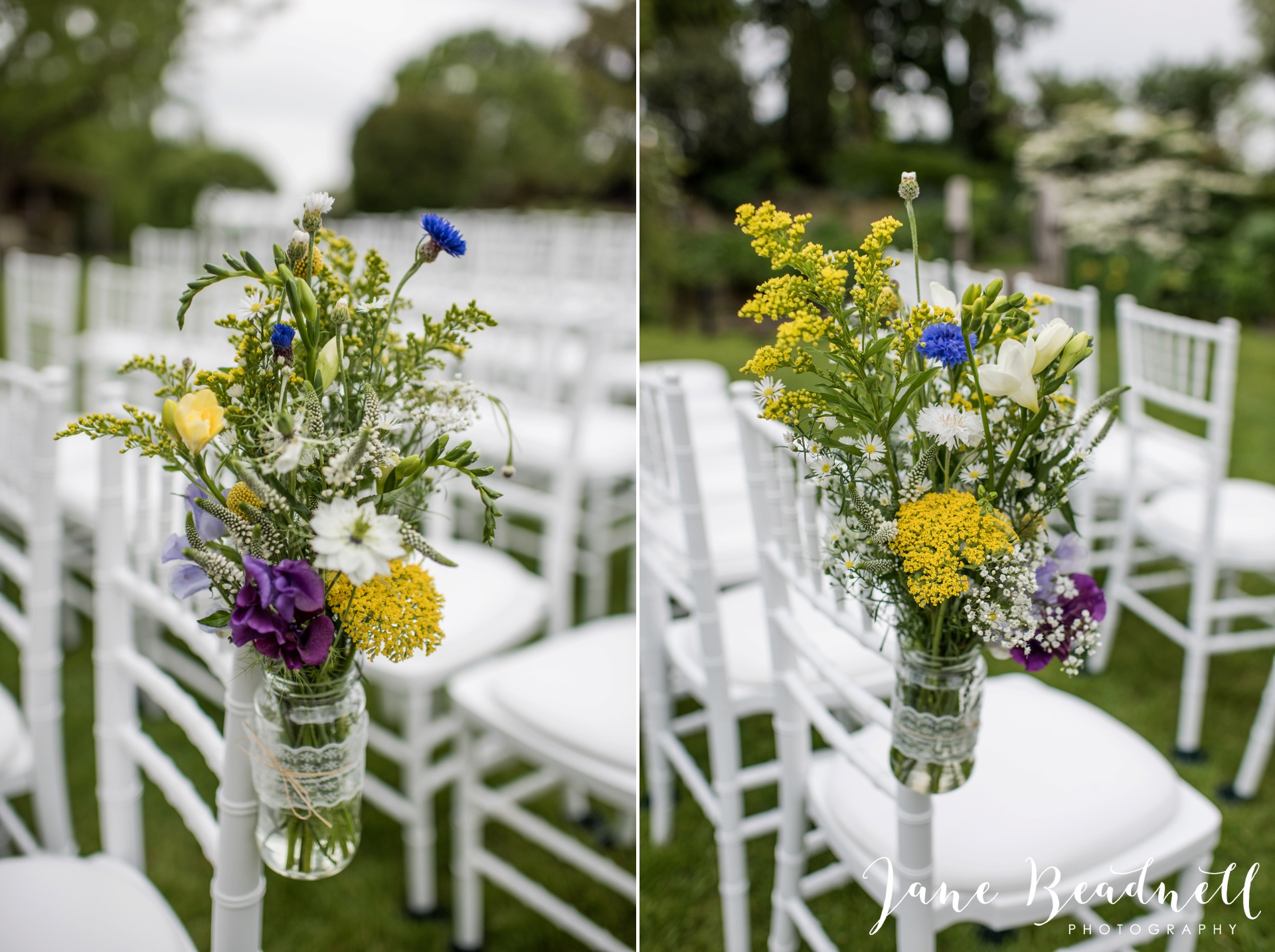 South Farm Wedding photography Hertfordshire by Jane Beadnell Photography fine art wedding photographer_0024