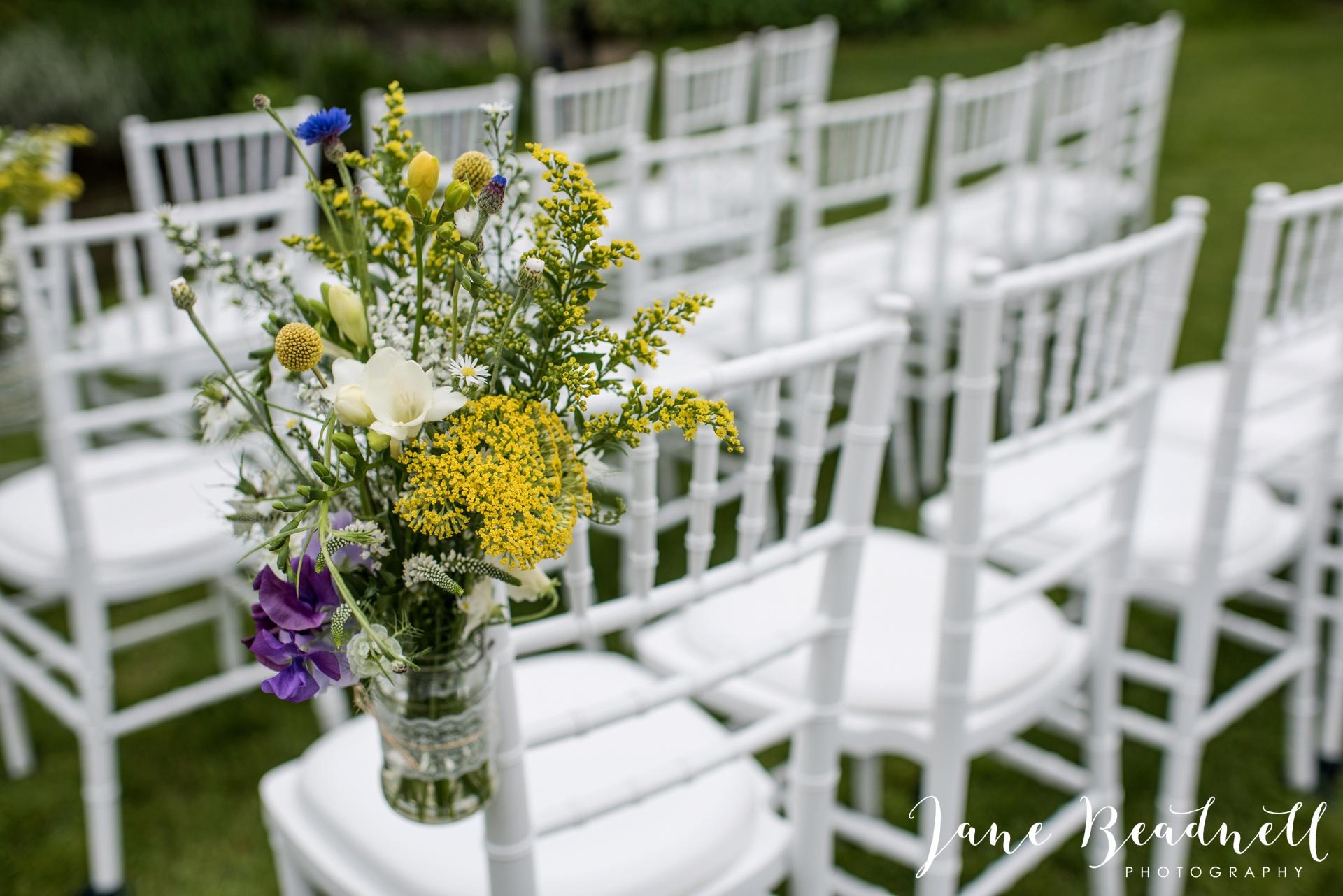 South Farm Wedding photography Hertfordshire by Jane Beadnell Photography fine art wedding photographer_0025