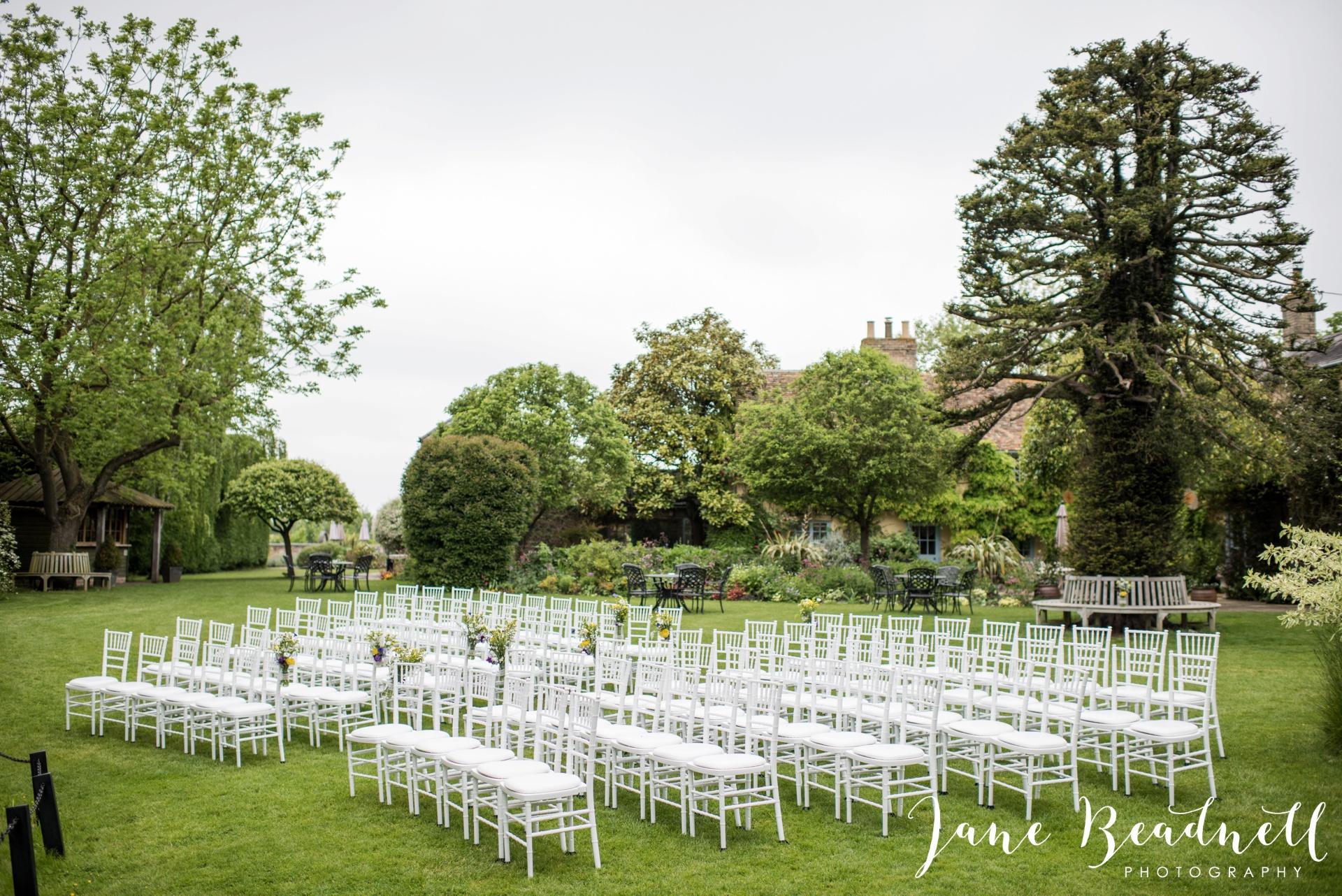 South Farm Wedding photography Hertfordshire by Jane Beadnell Photography fine art wedding photographer_0027