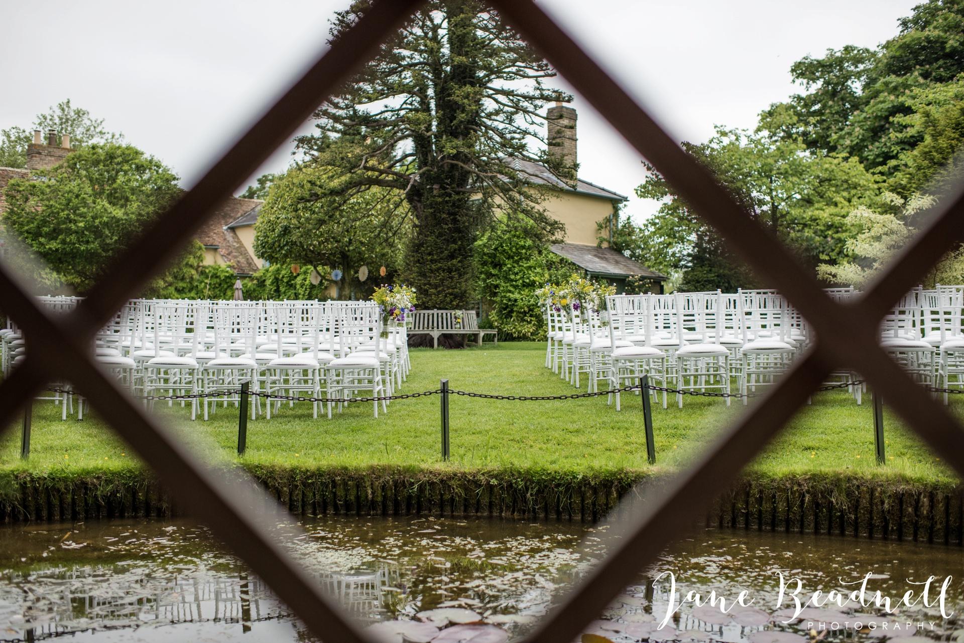 South Farm Wedding photography Hertfordshire by Jane Beadnell Photography fine art wedding photographer_0028