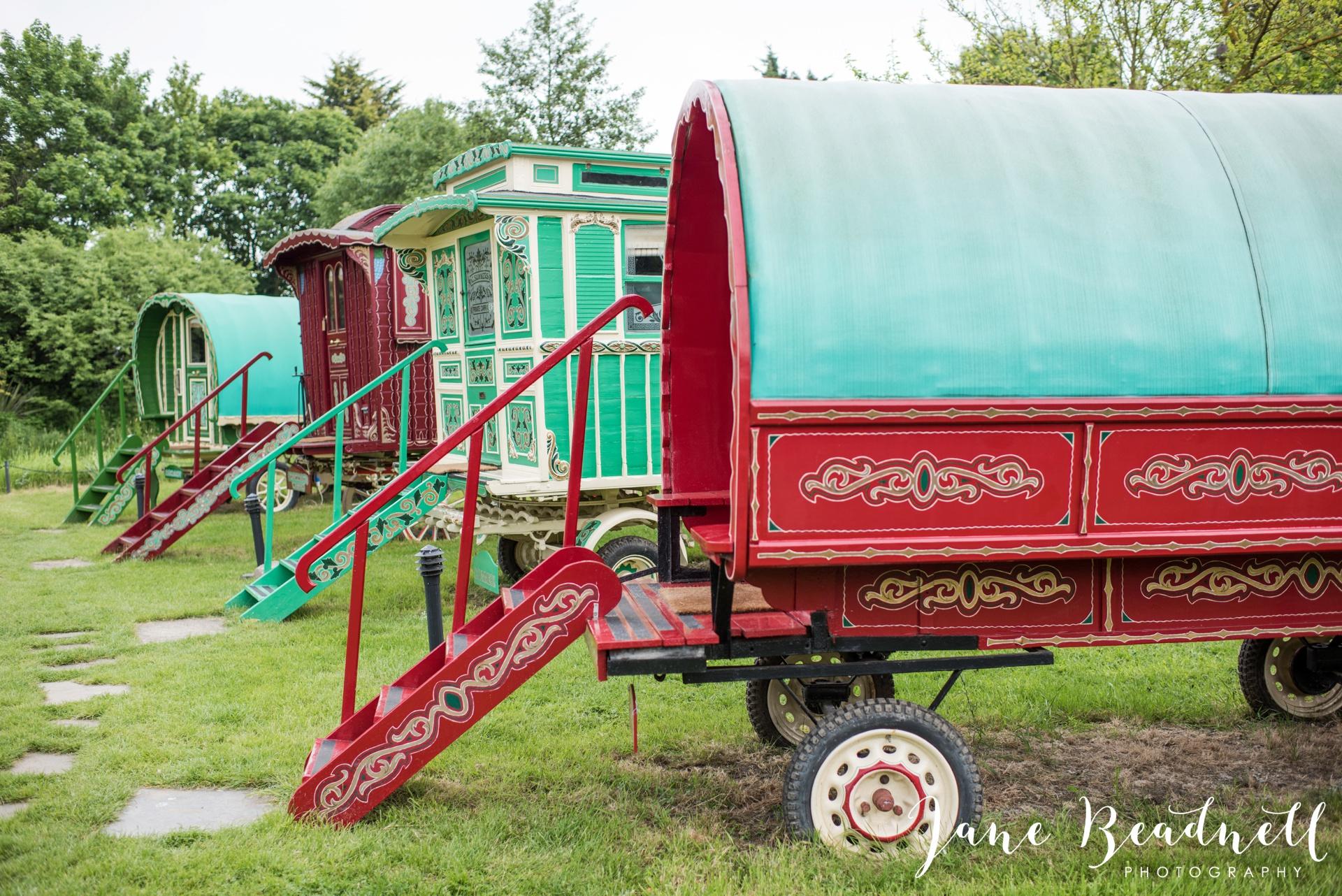 South Farm Wedding photography Hertfordshire by Jane Beadnell Photography fine art wedding photographer_0031