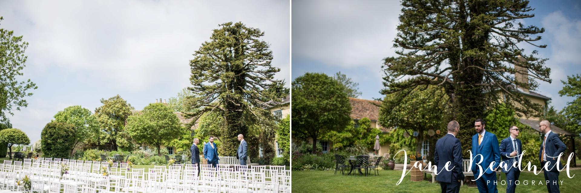 South Farm Wedding photography Hertfordshire by Jane Beadnell Photography fine art wedding photographer_0037