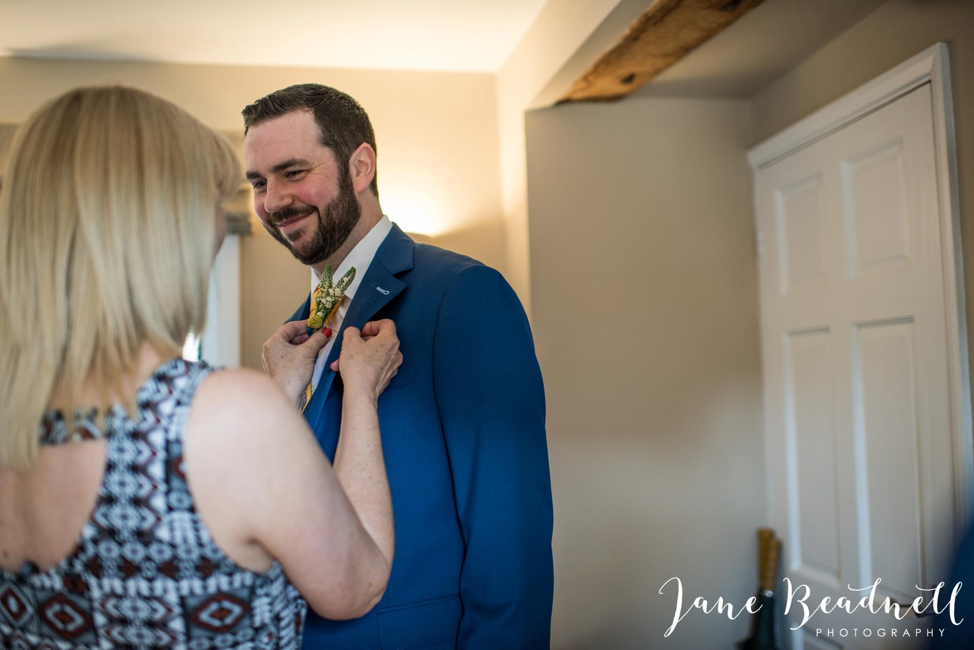 South Farm Wedding photography Hertfordshire by Jane Beadnell Photography fine art wedding photographer_0040