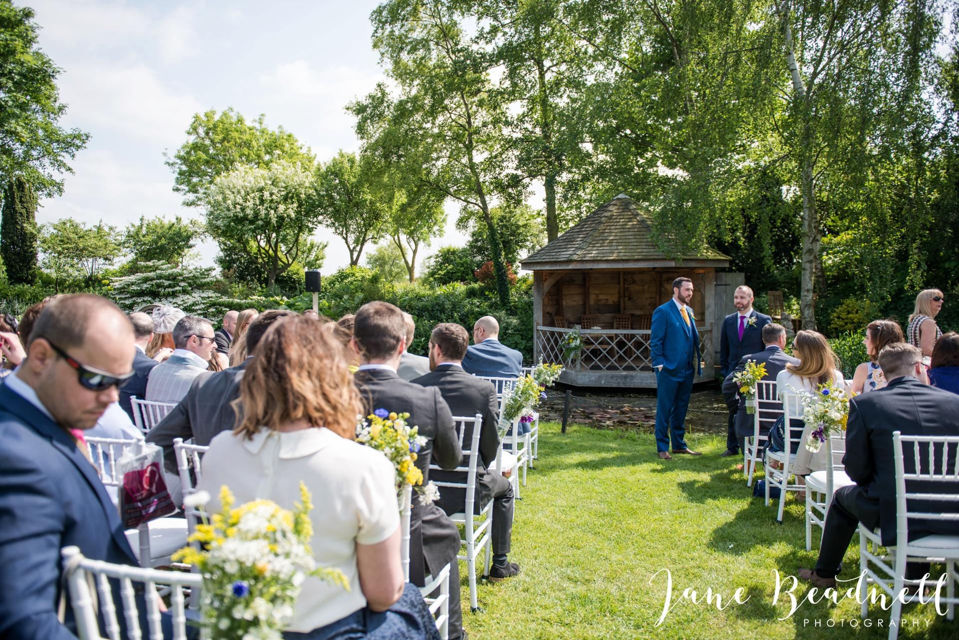 South Farm Wedding photography Hertfordshire by Jane Beadnell Photography fine art wedding photographer_0049