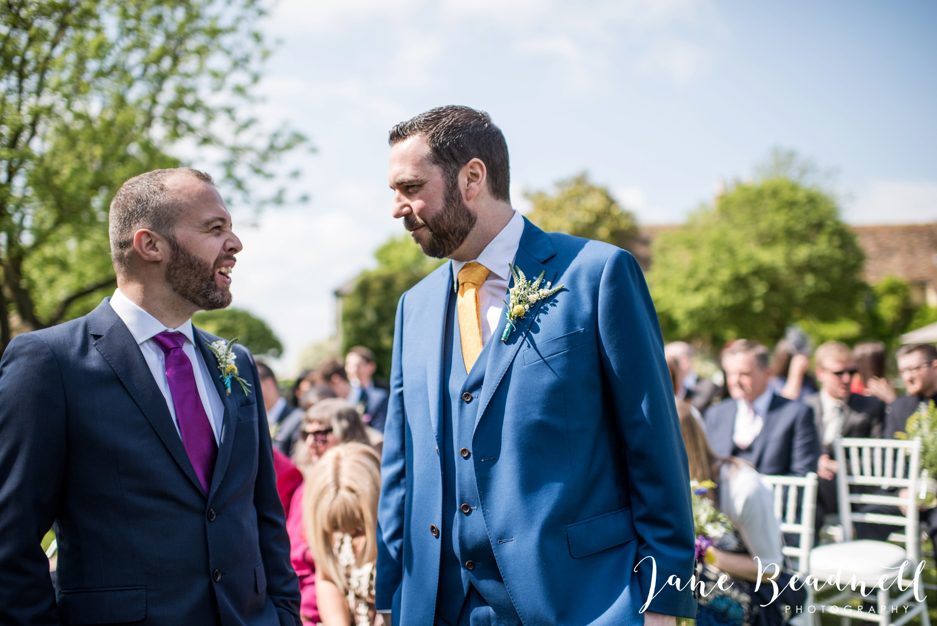 South Farm Wedding photography Hertfordshire by Jane Beadnell Photography fine art wedding photographer_0050