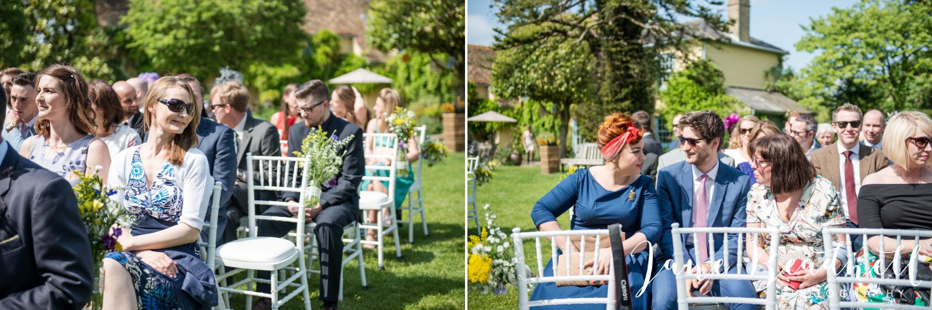 South Farm Wedding photography Hertfordshire by Jane Beadnell Photography fine art wedding photographer_0058
