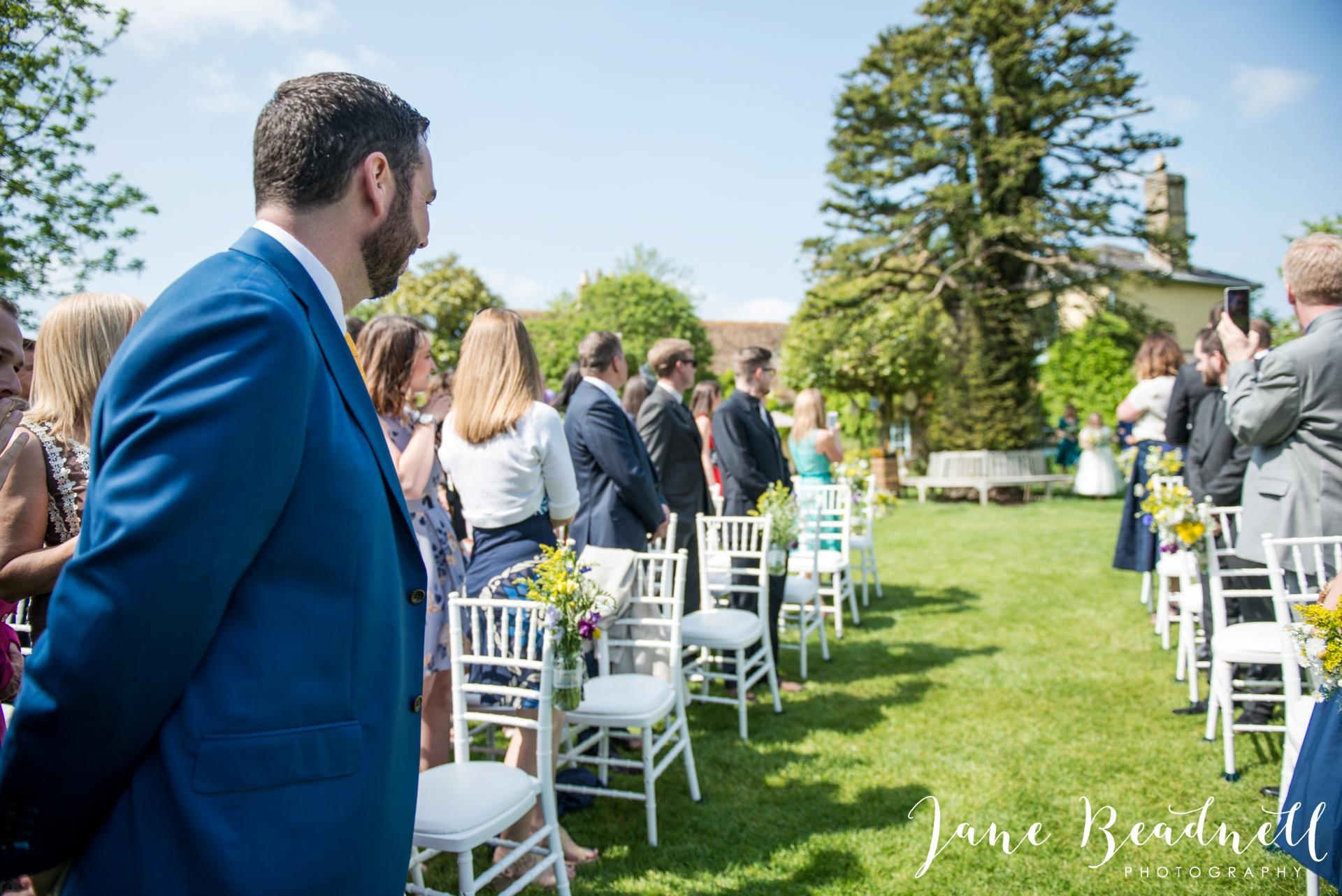 South Farm Wedding photography Hertfordshire by Jane Beadnell Photography fine art wedding photographer_0059