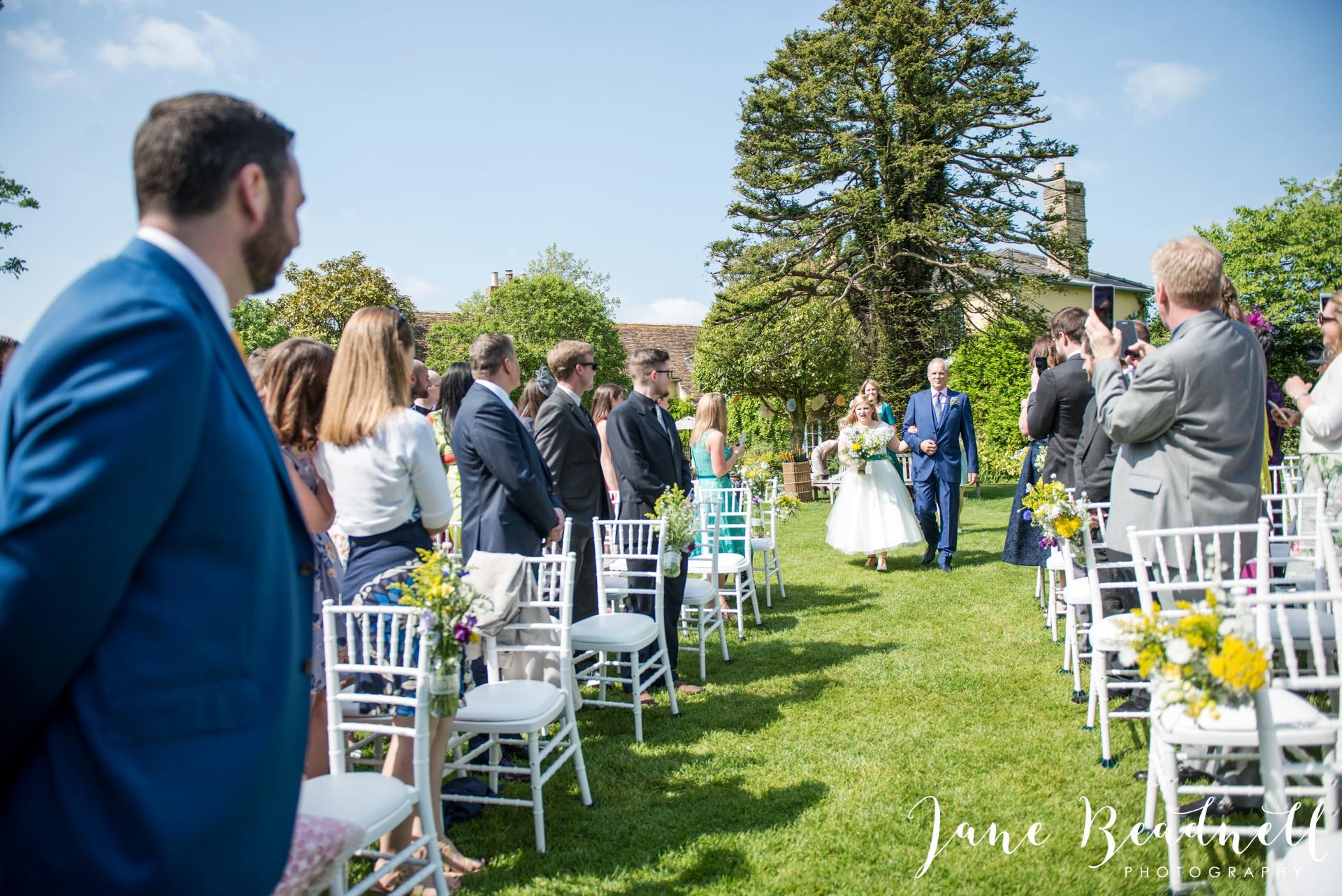 South Farm Wedding photography Hertfordshire by Jane Beadnell Photography fine art wedding photographer_0061