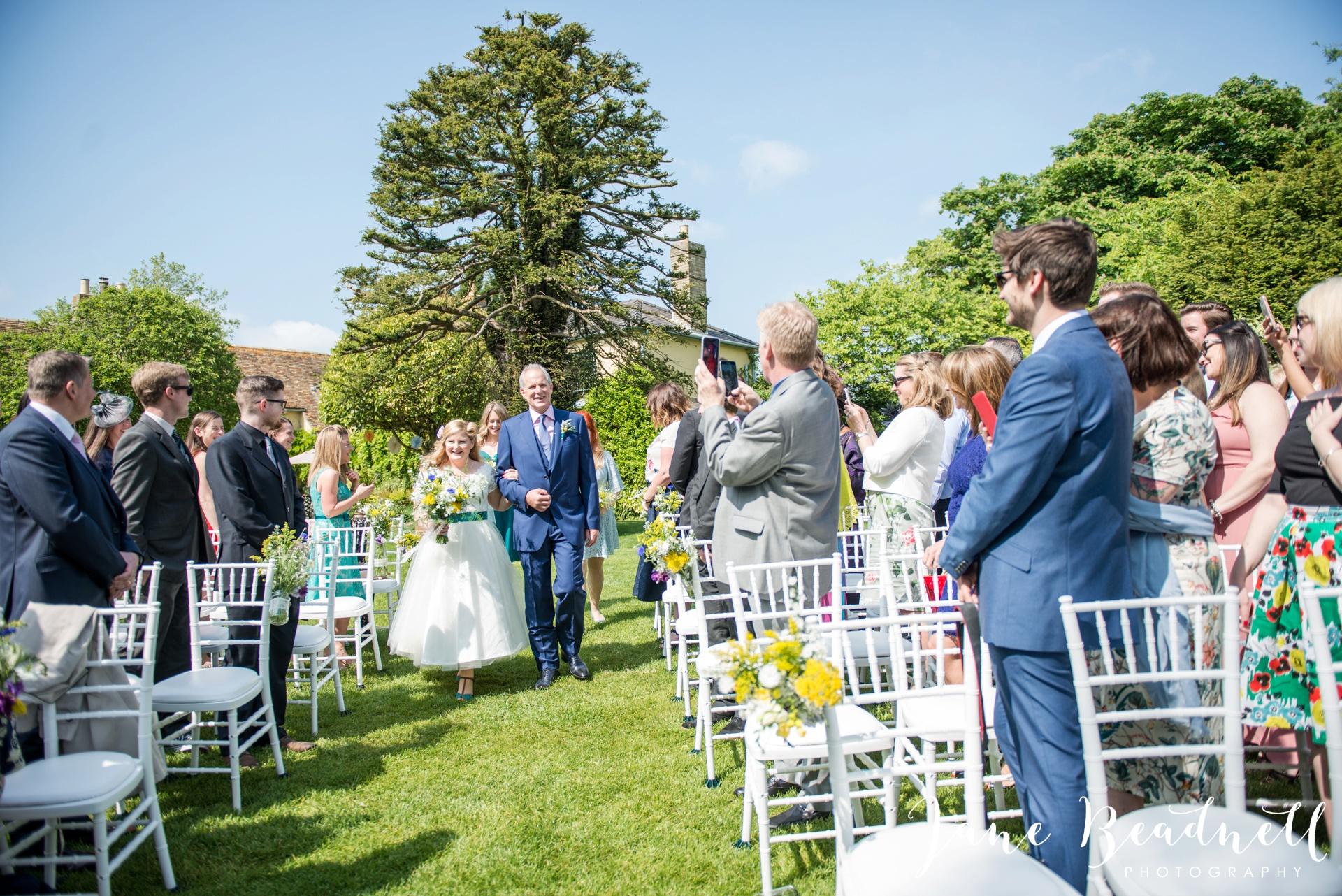 South Farm Wedding photography Hertfordshire by Jane Beadnell Photography fine art wedding photographer_0062