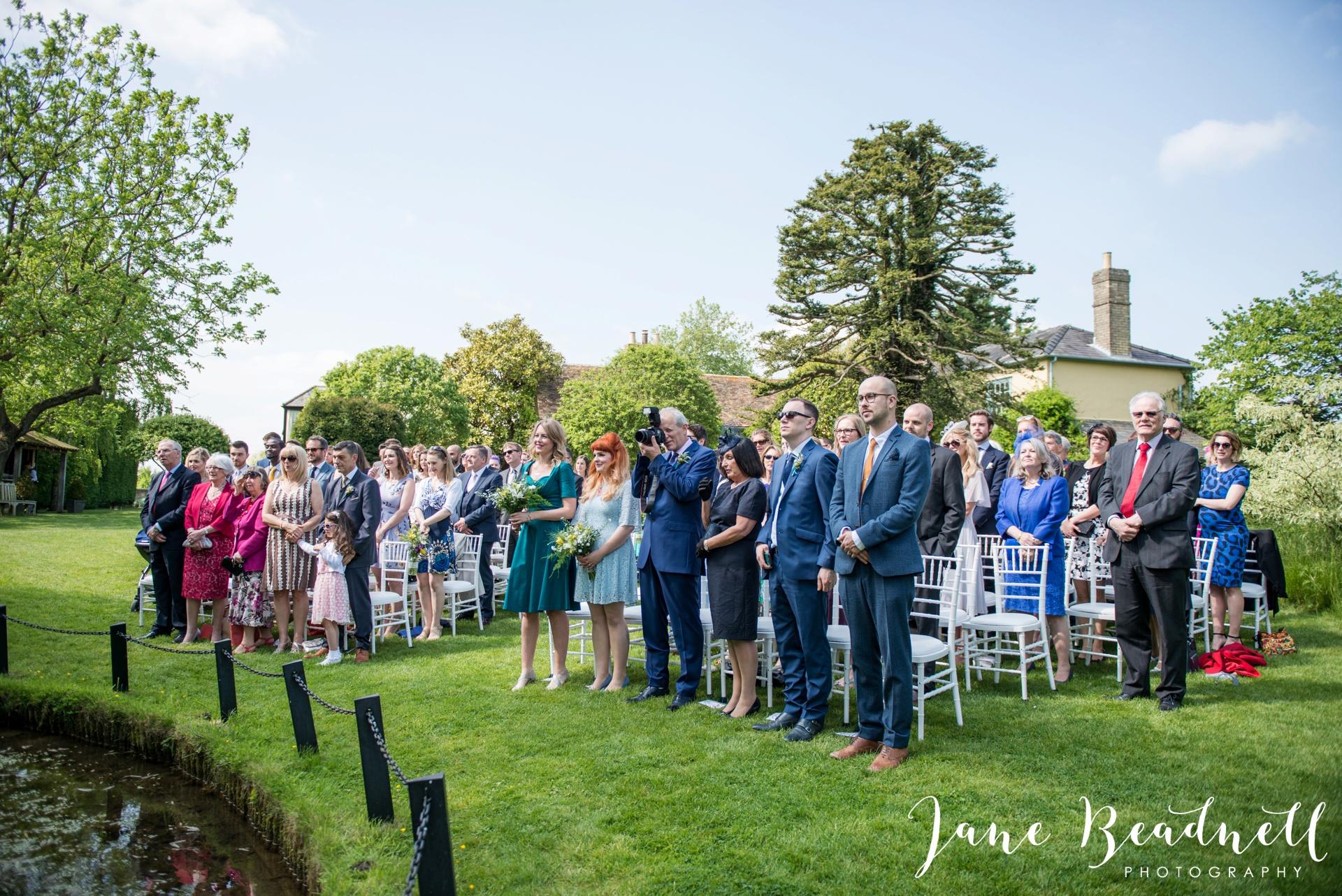 South Farm Wedding photography Hertfordshire by Jane Beadnell Photography fine art wedding photographer_0068