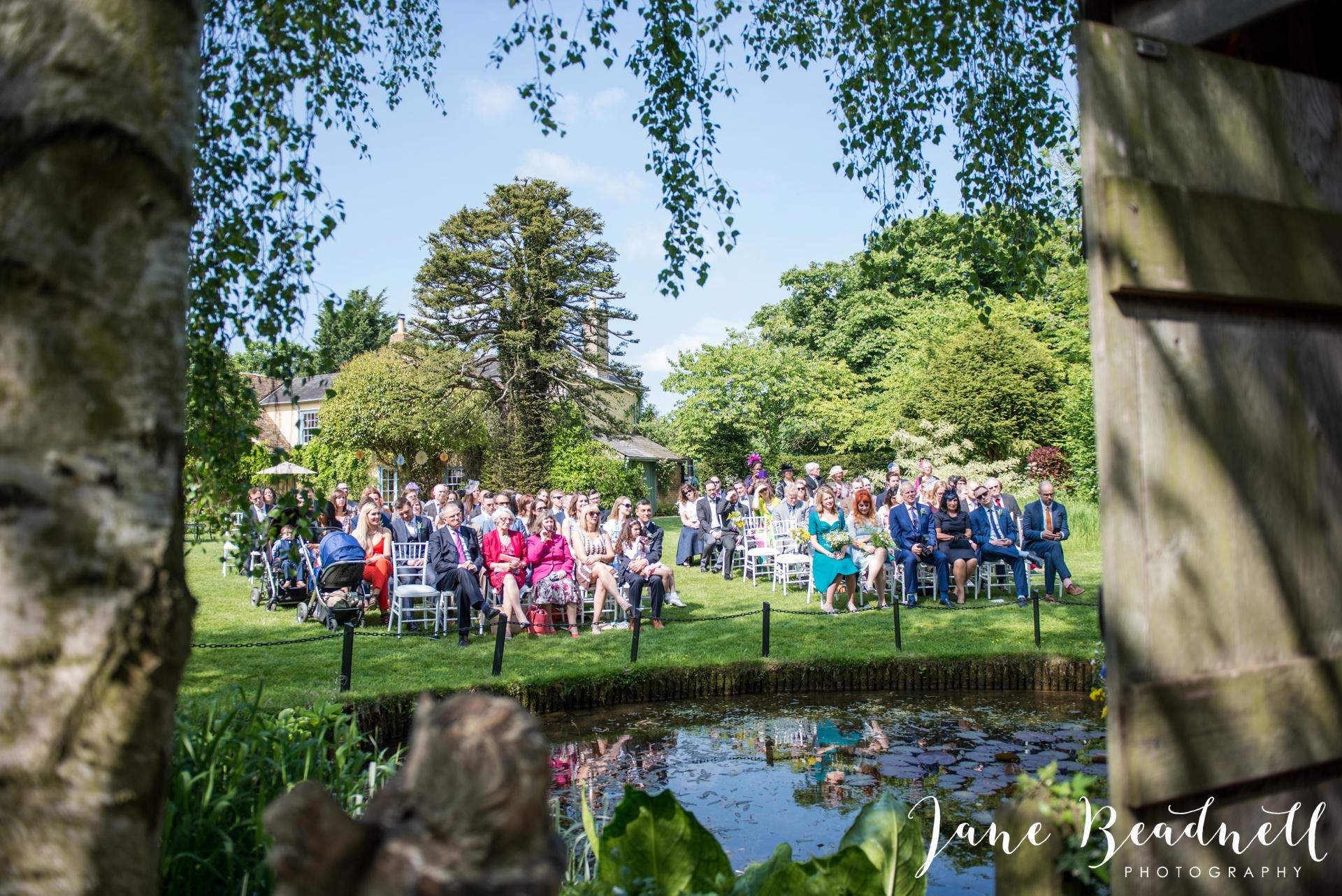 South Farm Wedding photography Hertfordshire by Jane Beadnell Photography fine art wedding photographer_0072