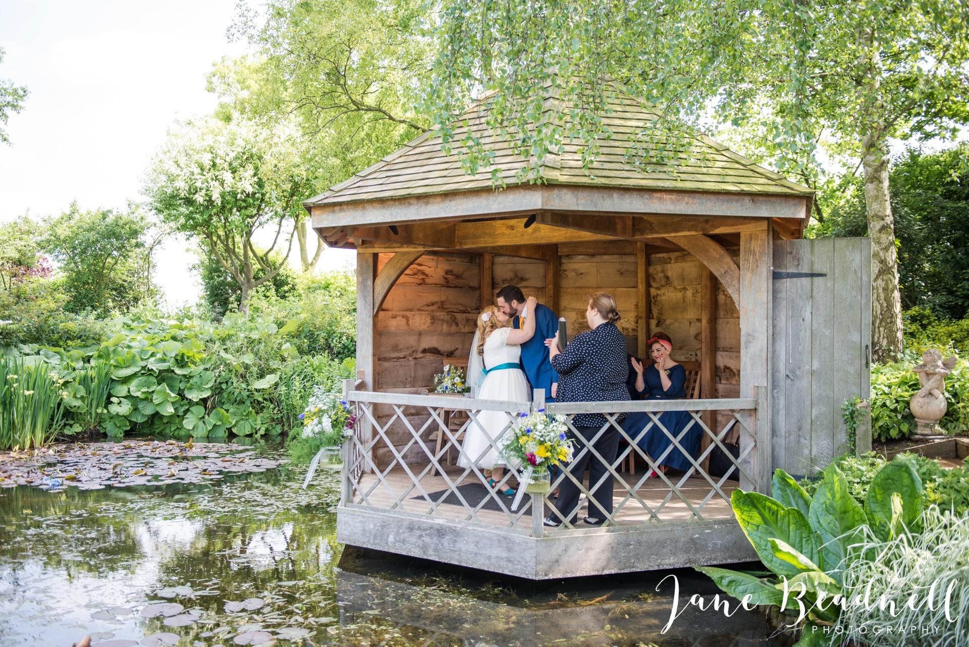 South Farm Wedding photography Hertfordshire by Jane Beadnell Photography fine art wedding photographer_0074