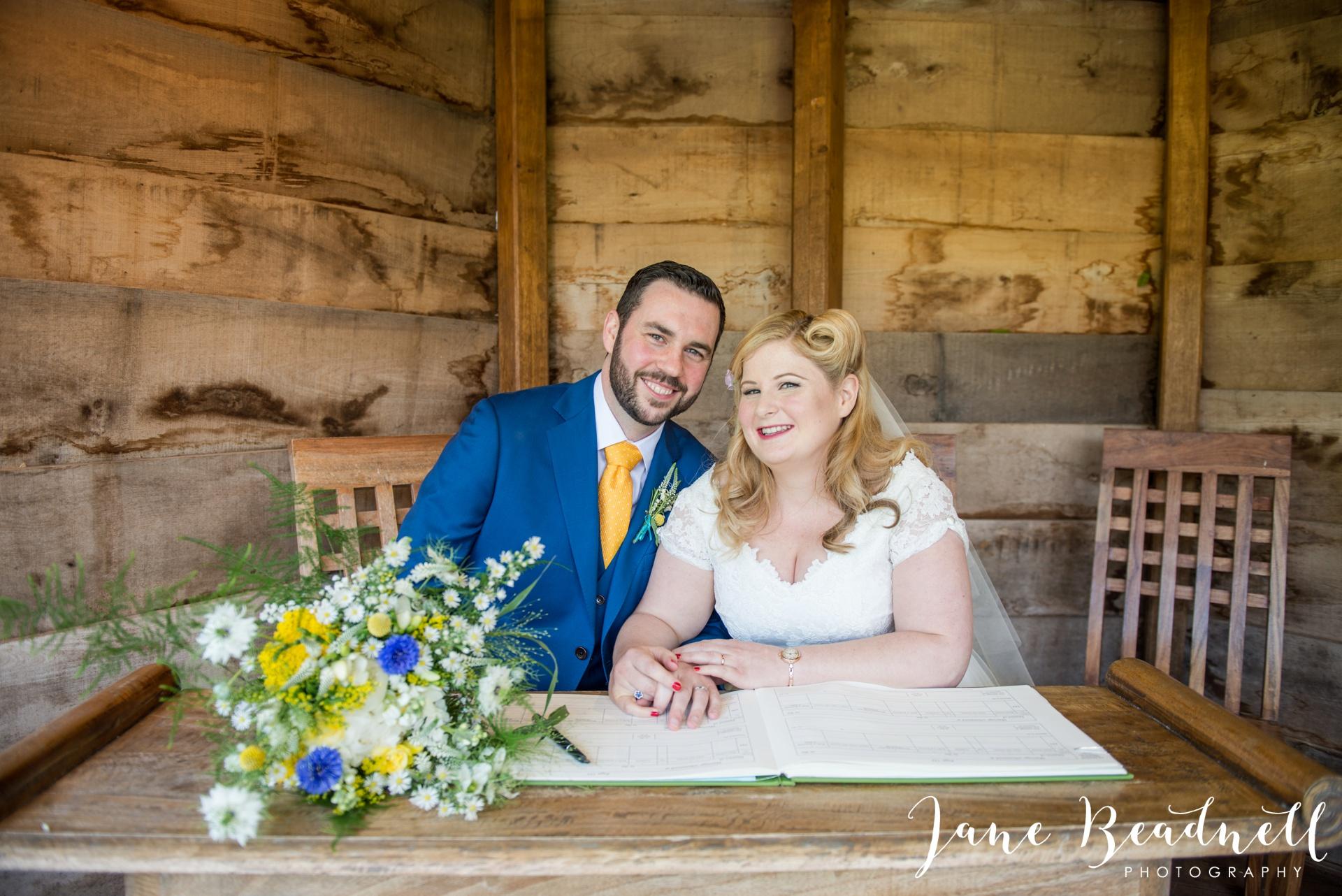 South Farm Wedding photography Hertfordshire by Jane Beadnell Photography fine art wedding photographer_0075