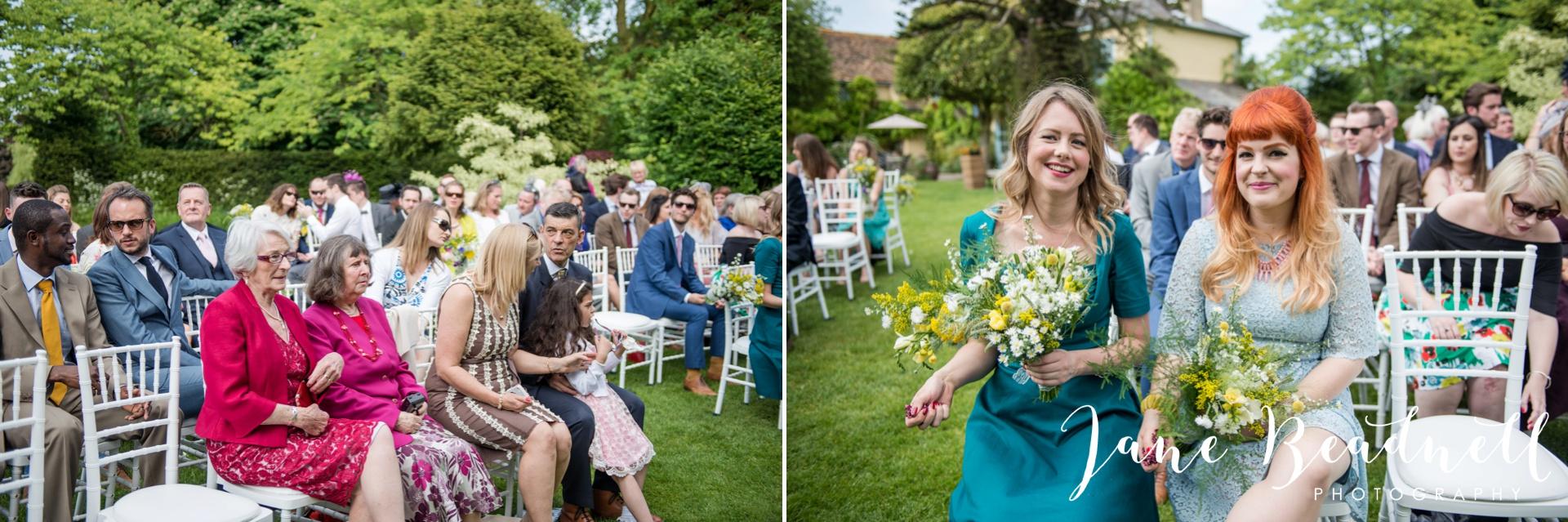 South Farm Wedding photography Hertfordshire by Jane Beadnell Photography fine art wedding photographer_0077
