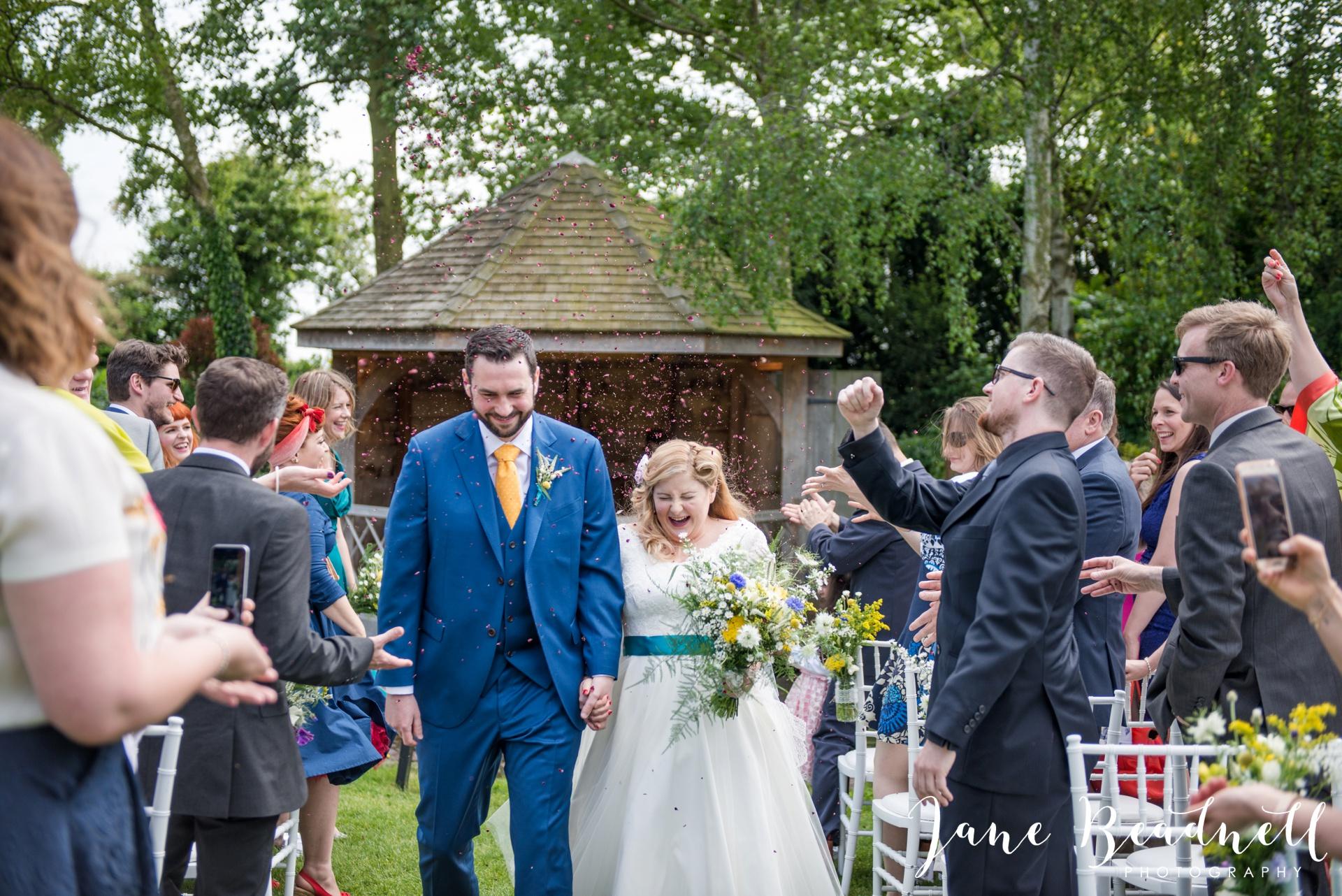 South Farm Wedding photography Hertfordshire by Jane Beadnell Photography fine art wedding photographer_0079