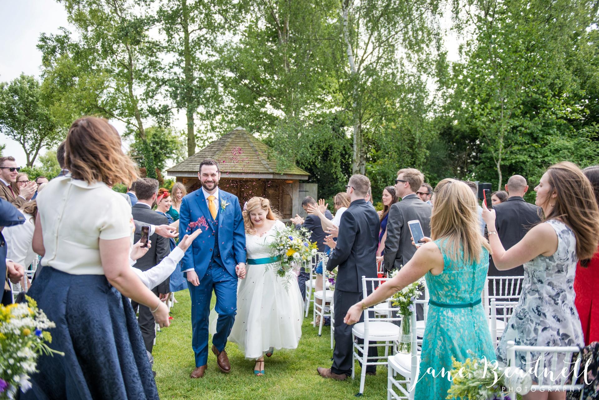 South Farm Wedding photography Hertfordshire by Jane Beadnell Photography fine art wedding photographer_0080