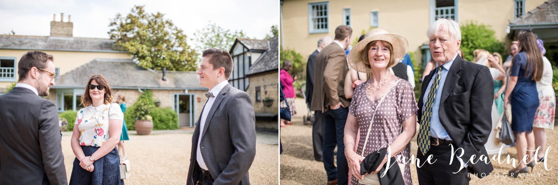 South Farm Wedding photography Hertfordshire by Jane Beadnell Photography fine art wedding photographer_0085