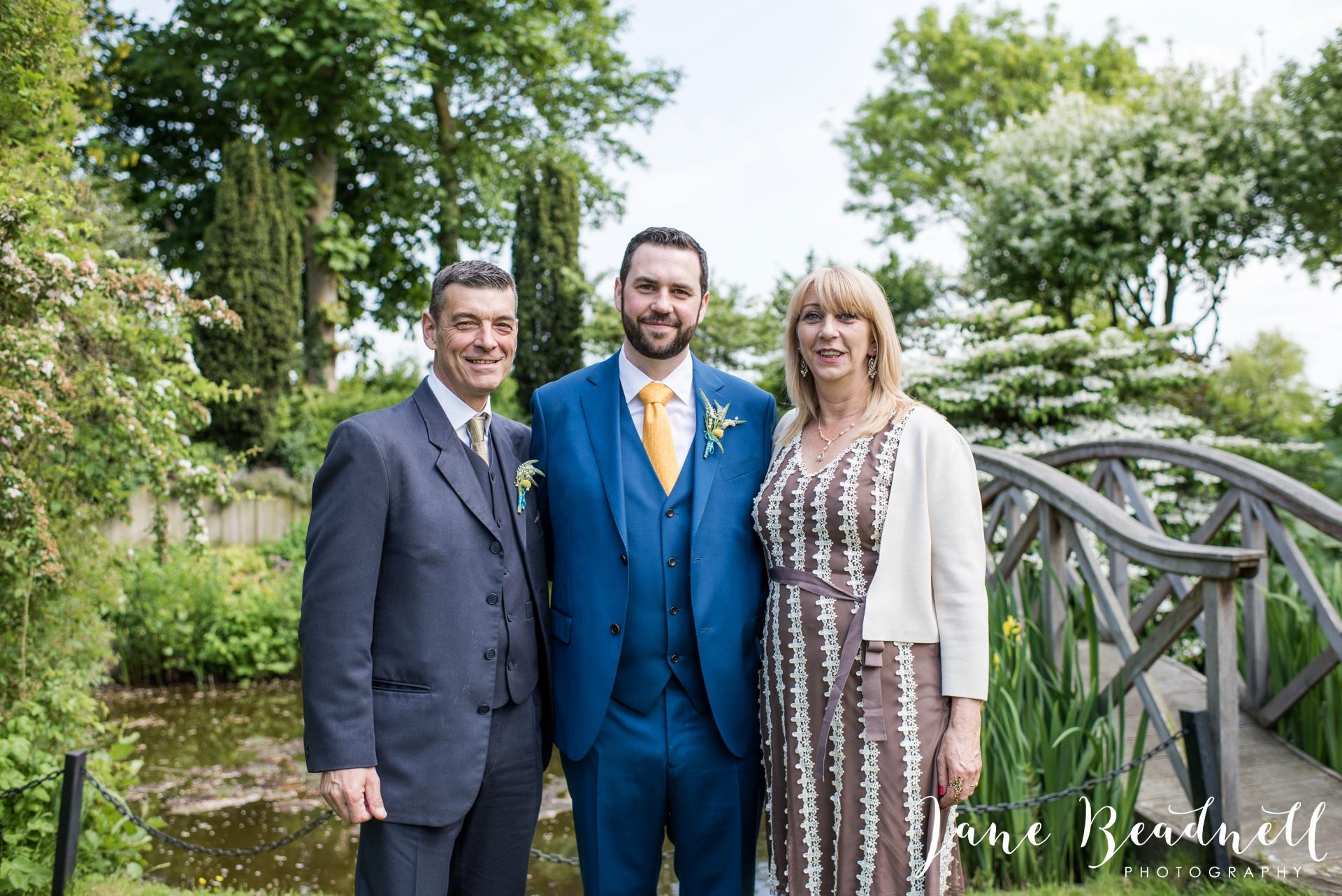 South Farm Wedding photography Hertfordshire by Jane Beadnell Photography fine art wedding photographer_0088