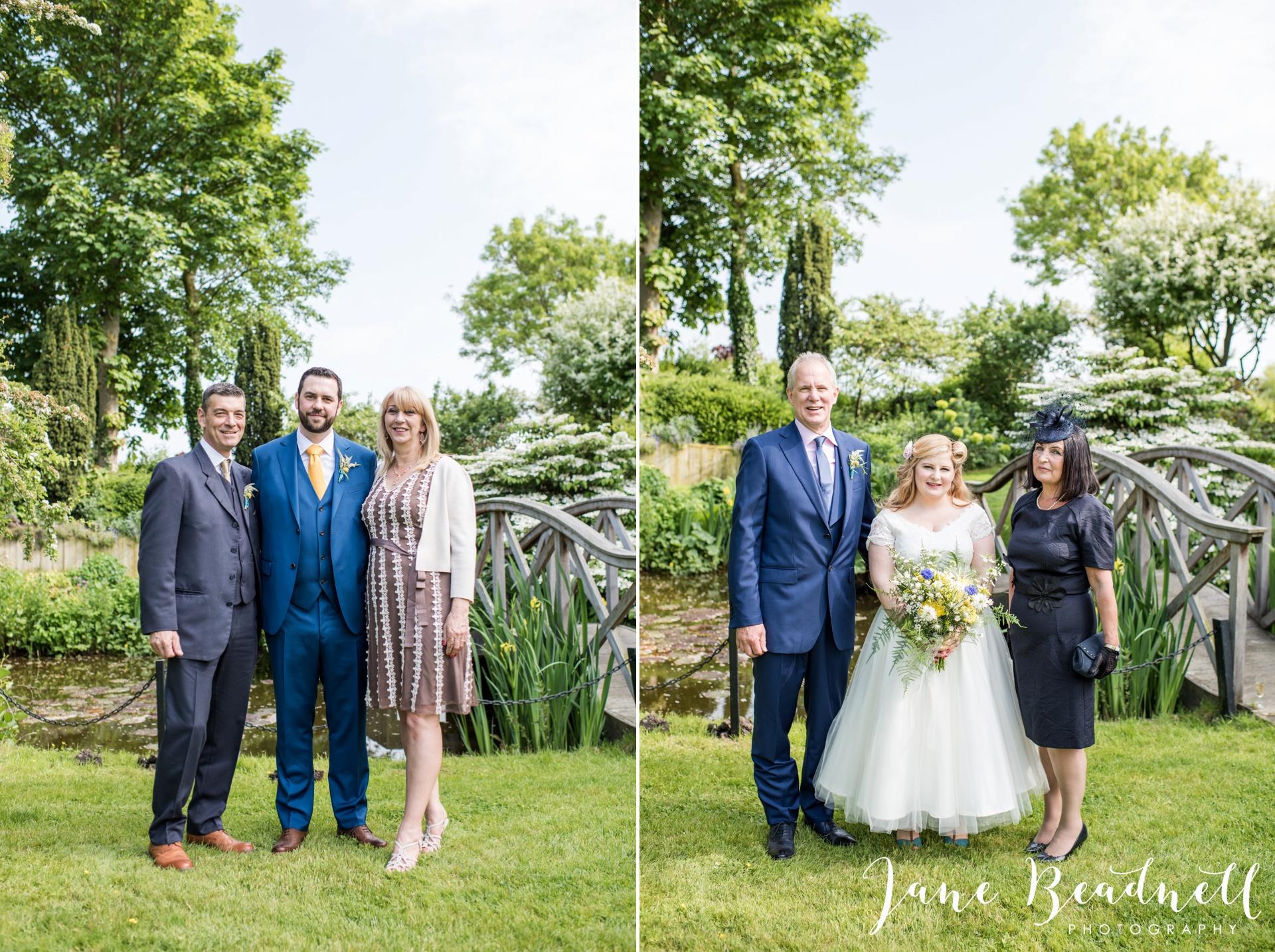 South Farm Wedding photography Hertfordshire by Jane Beadnell Photography fine art wedding photographer_0089