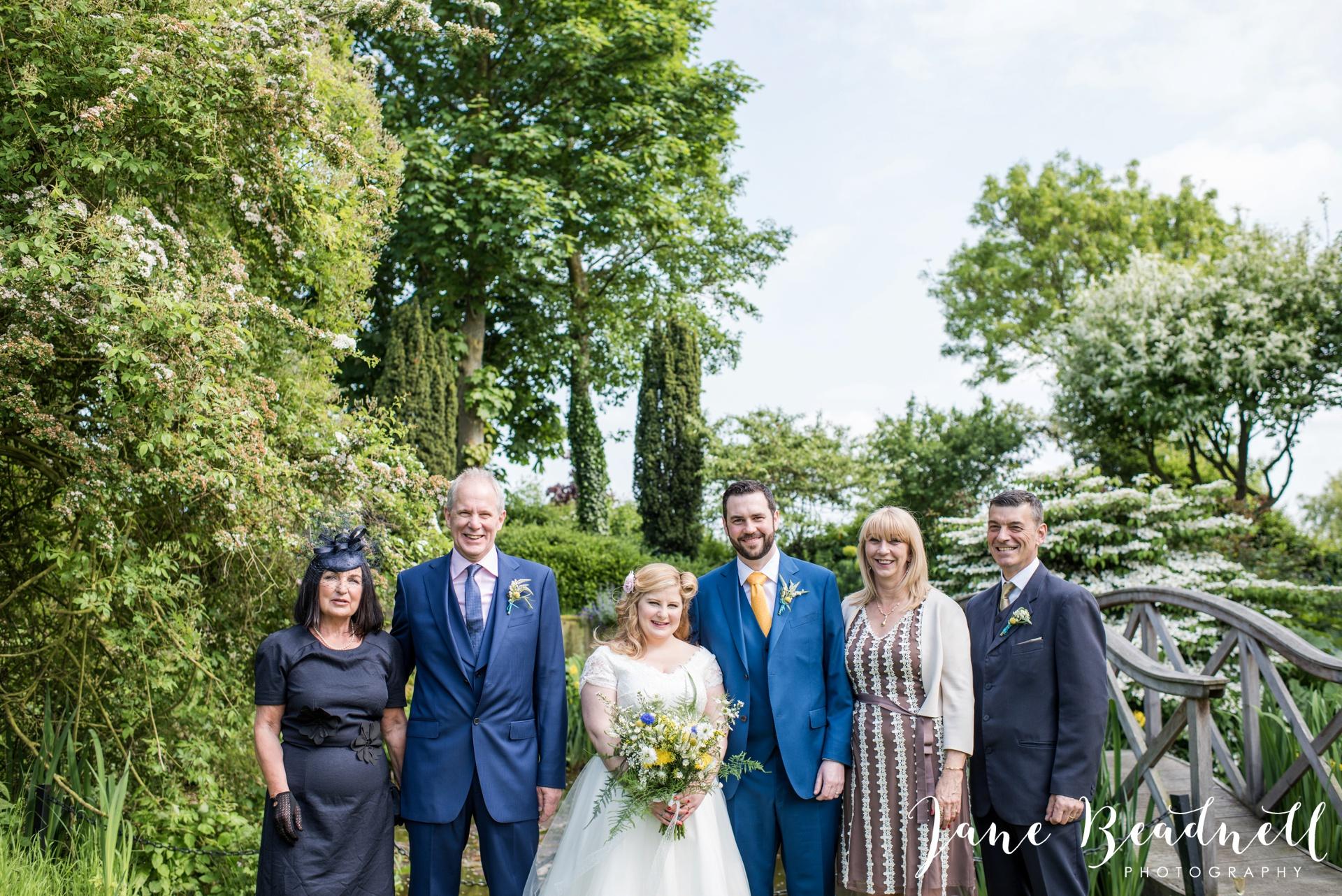 South Farm Wedding photography Hertfordshire by Jane Beadnell Photography fine art wedding photographer_0090