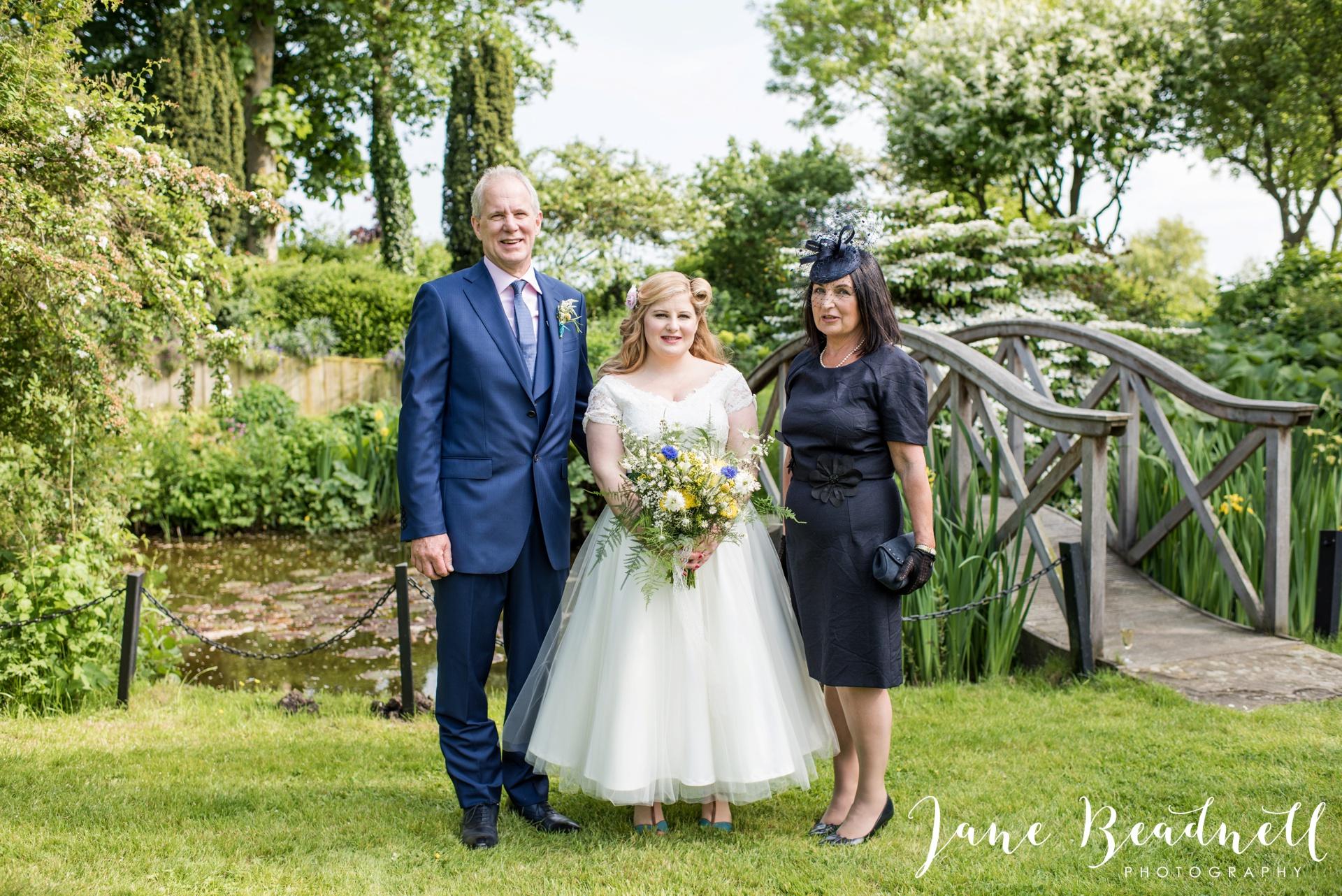 South Farm Wedding photography Hertfordshire by Jane Beadnell Photography fine art wedding photographer_0091