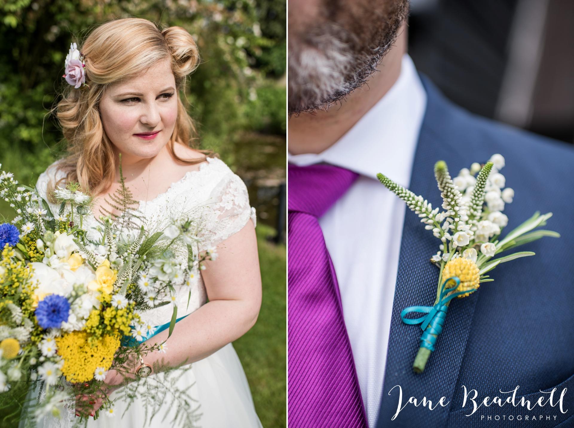 South Farm Wedding photography Hertfordshire by Jane Beadnell Photography fine art wedding photographer_0093