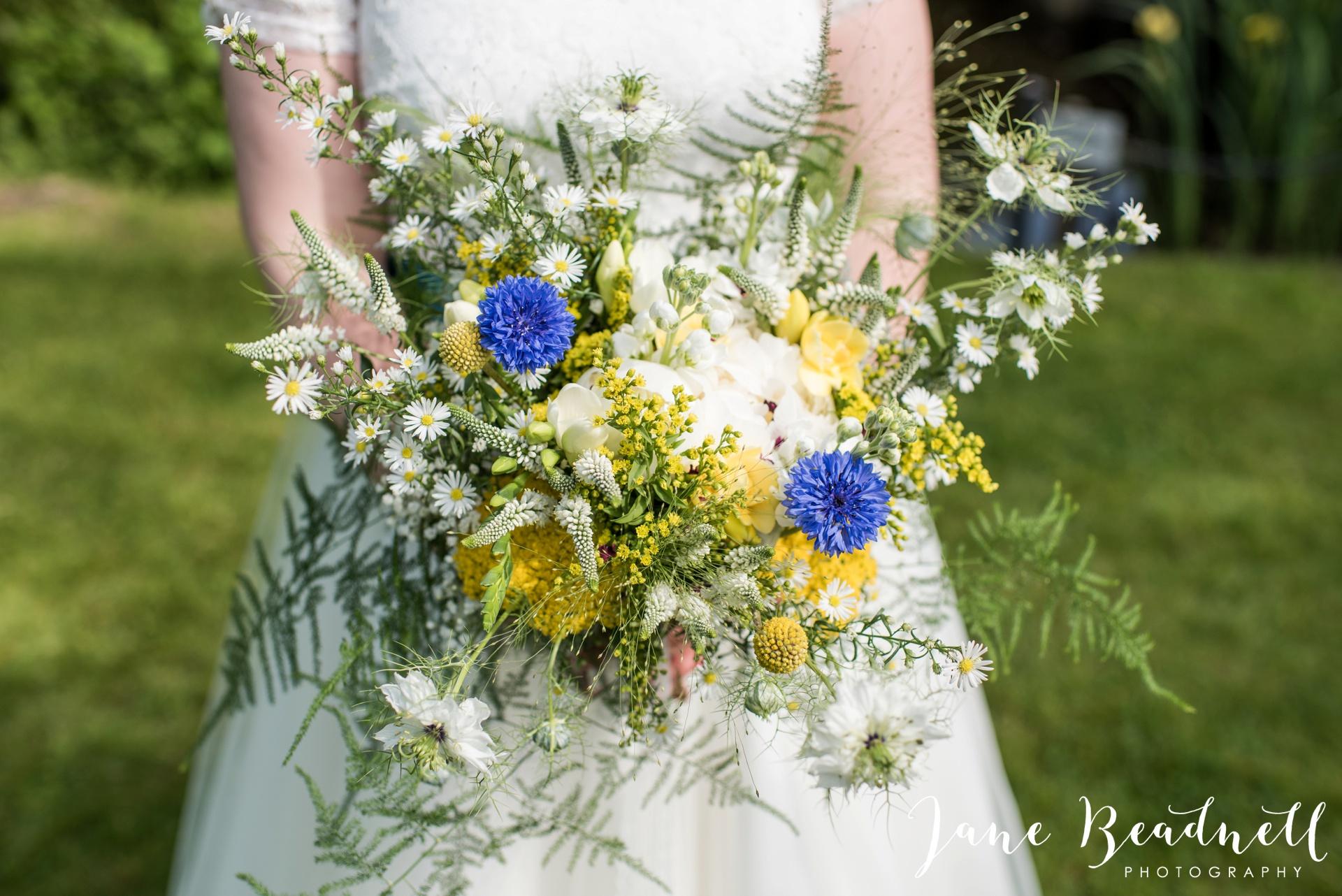 South Farm Wedding photography Hertfordshire by Jane Beadnell Photography fine art wedding photographer_0094