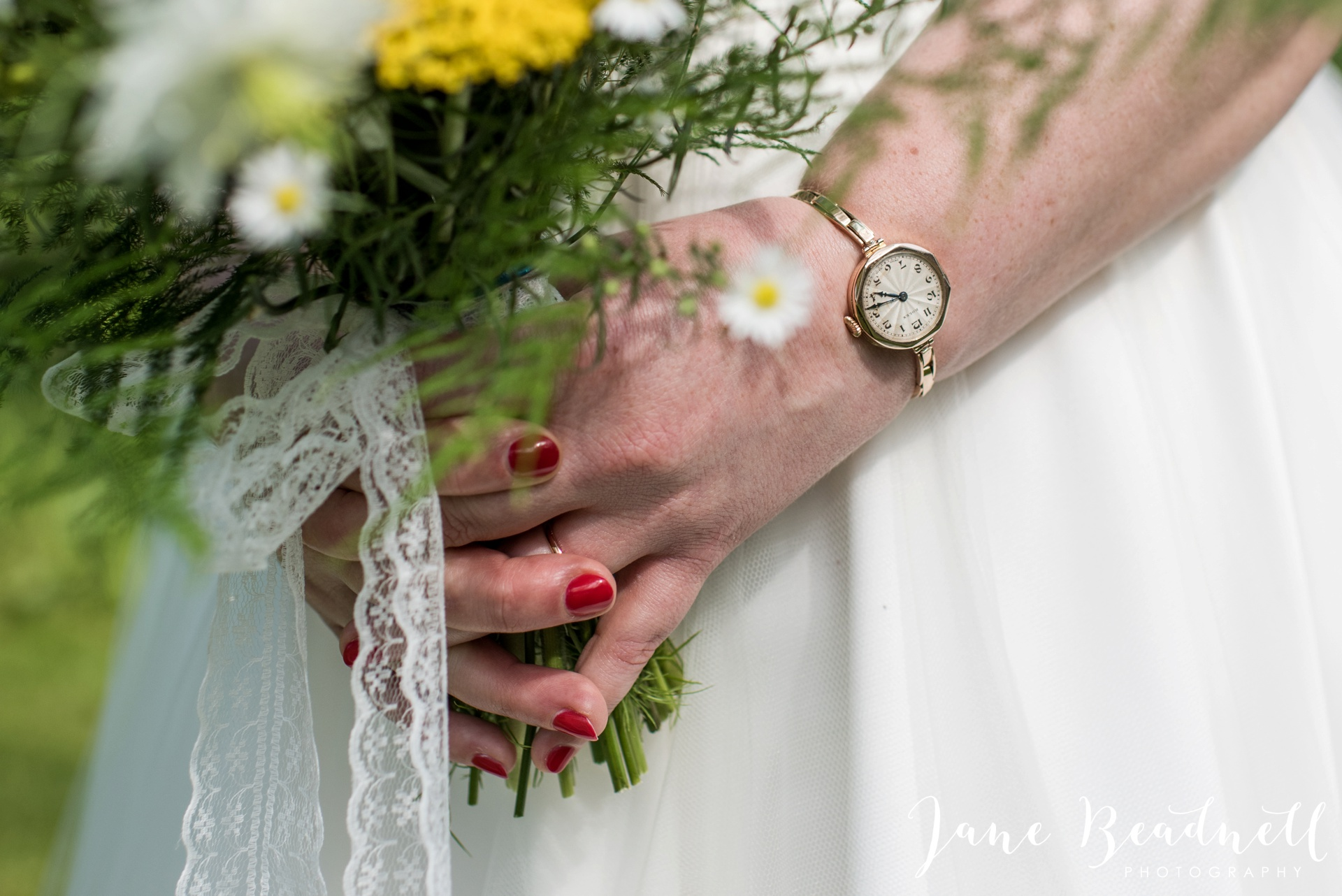 South Farm Wedding photography Hertfordshire by Jane Beadnell Photography fine art wedding photographer_0095