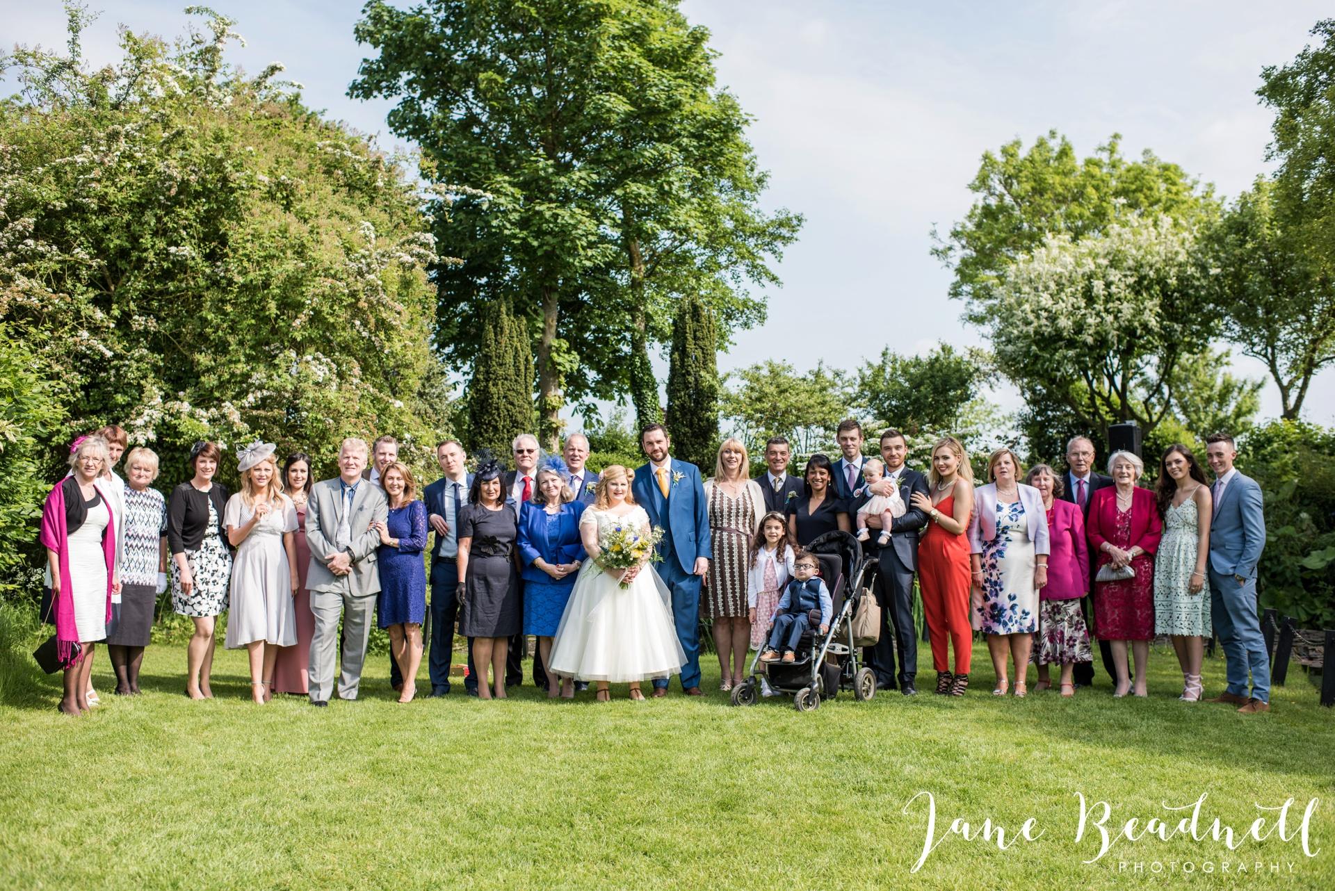 South Farm Wedding photography Hertfordshire by Jane Beadnell Photography fine art wedding photographer_0097