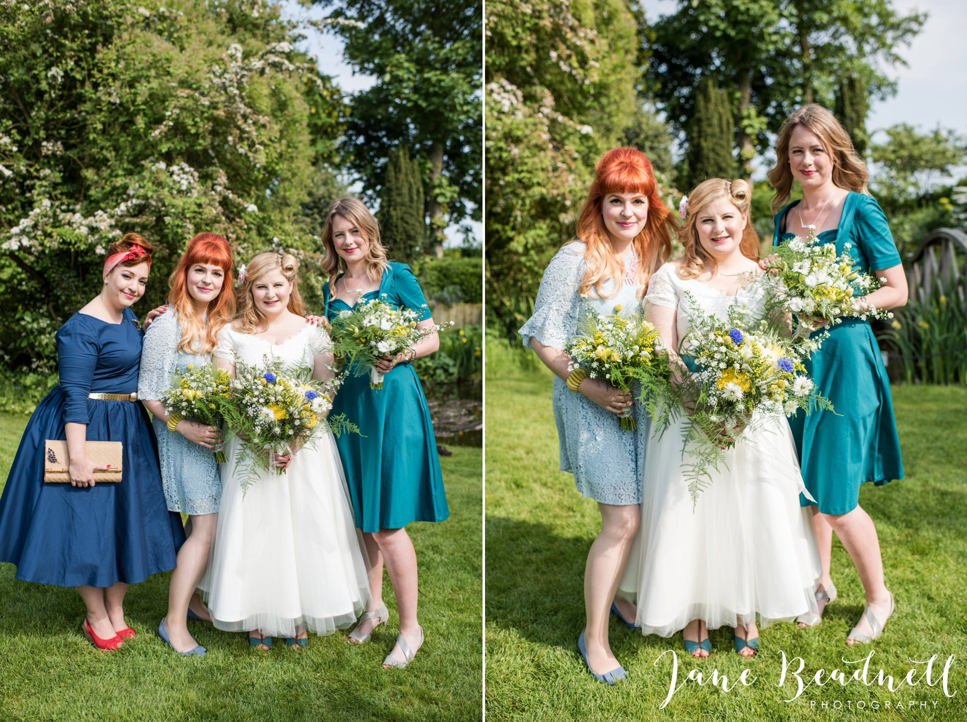 South Farm Wedding photography Hertfordshire by Jane Beadnell Photography fine art wedding photographer_0099