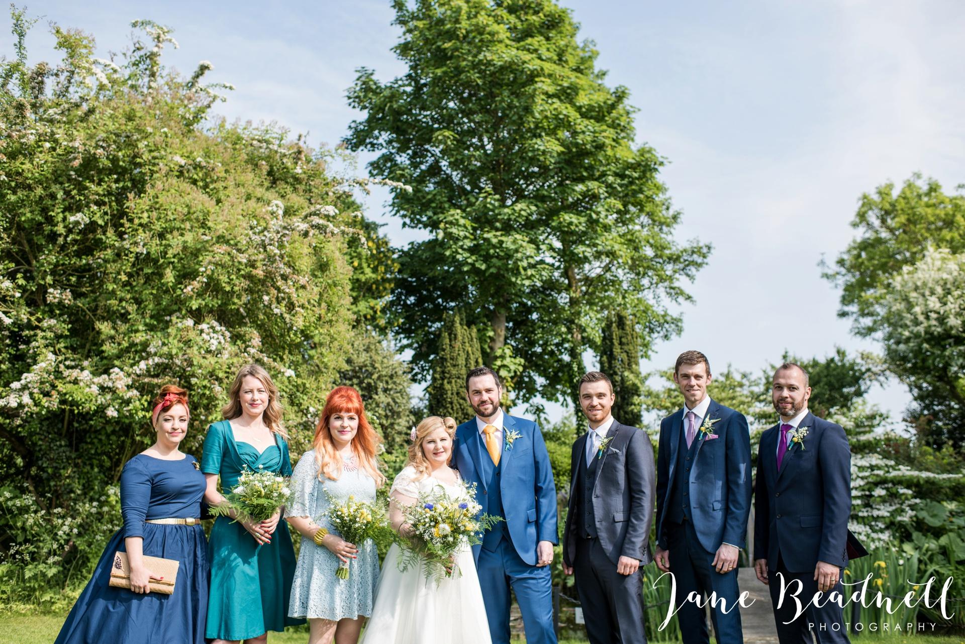 South Farm Wedding photography Hertfordshire by Jane Beadnell Photography fine art wedding photographer_0101