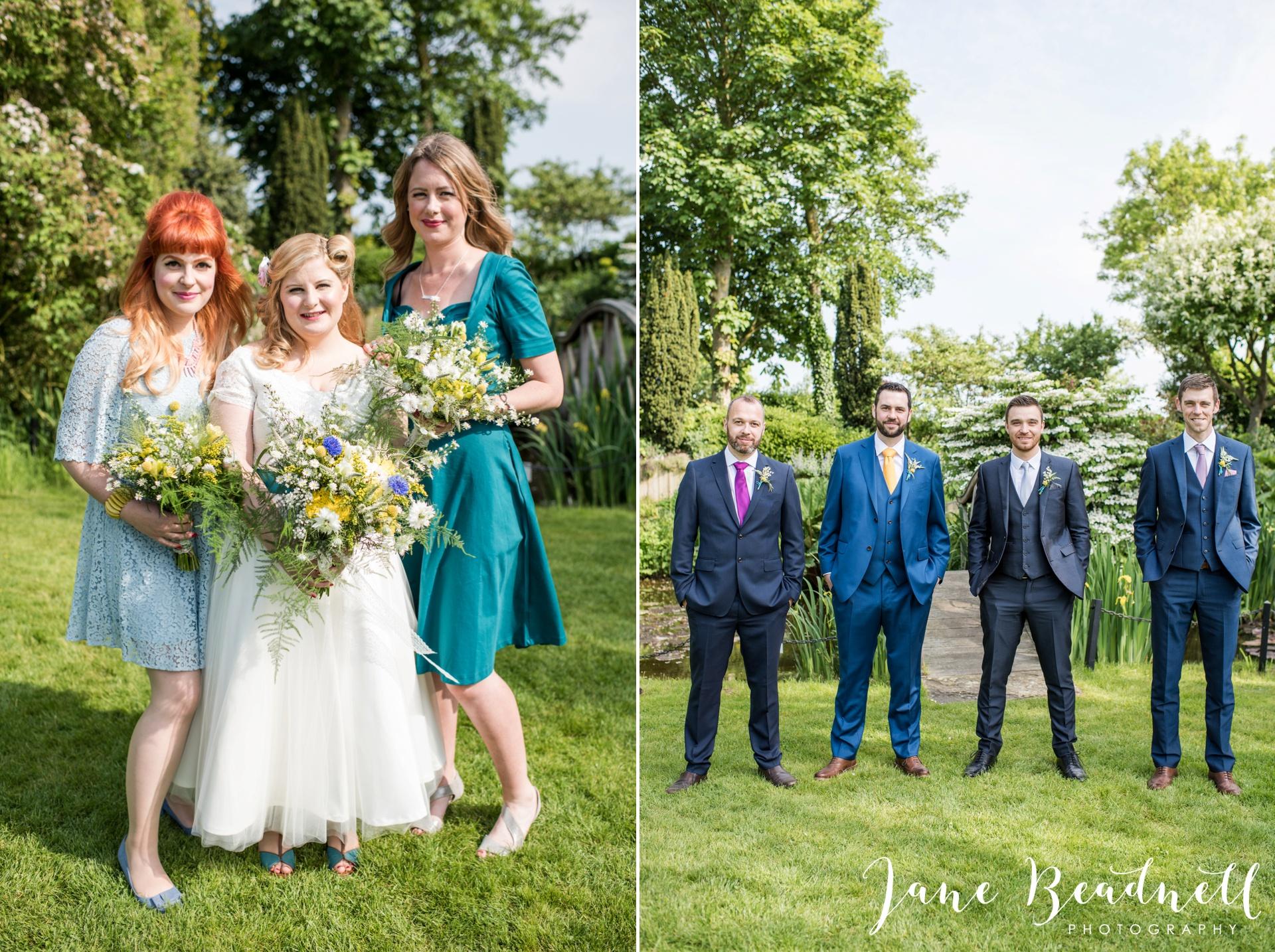 South Farm Wedding photography Hertfordshire by Jane Beadnell Photography fine art wedding photographer_0102
