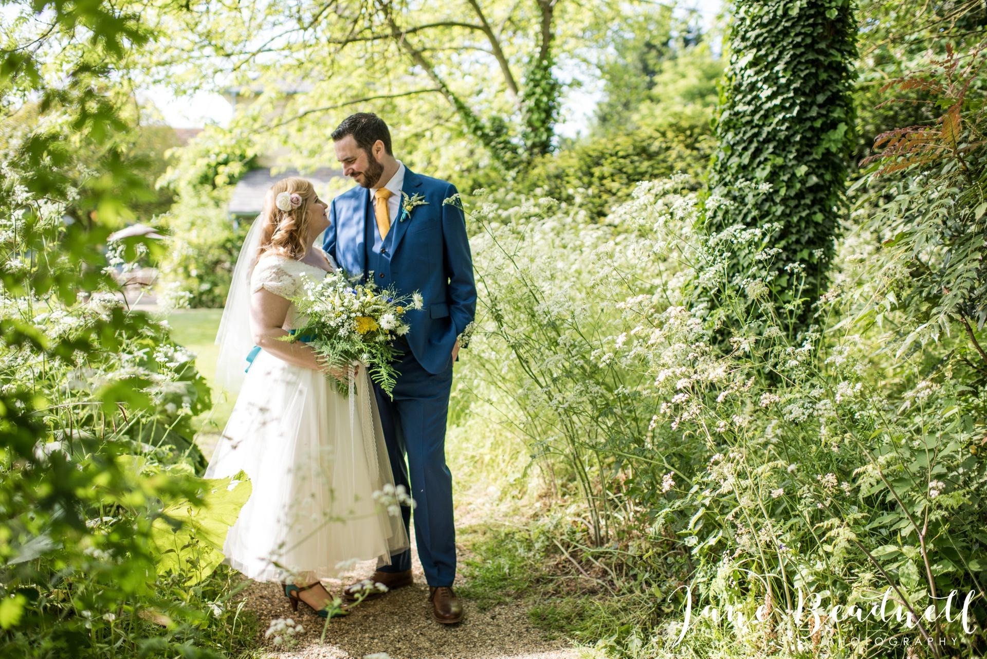 South Farm Wedding photography Hertfordshire by Jane Beadnell Photography fine art wedding photographer_0103