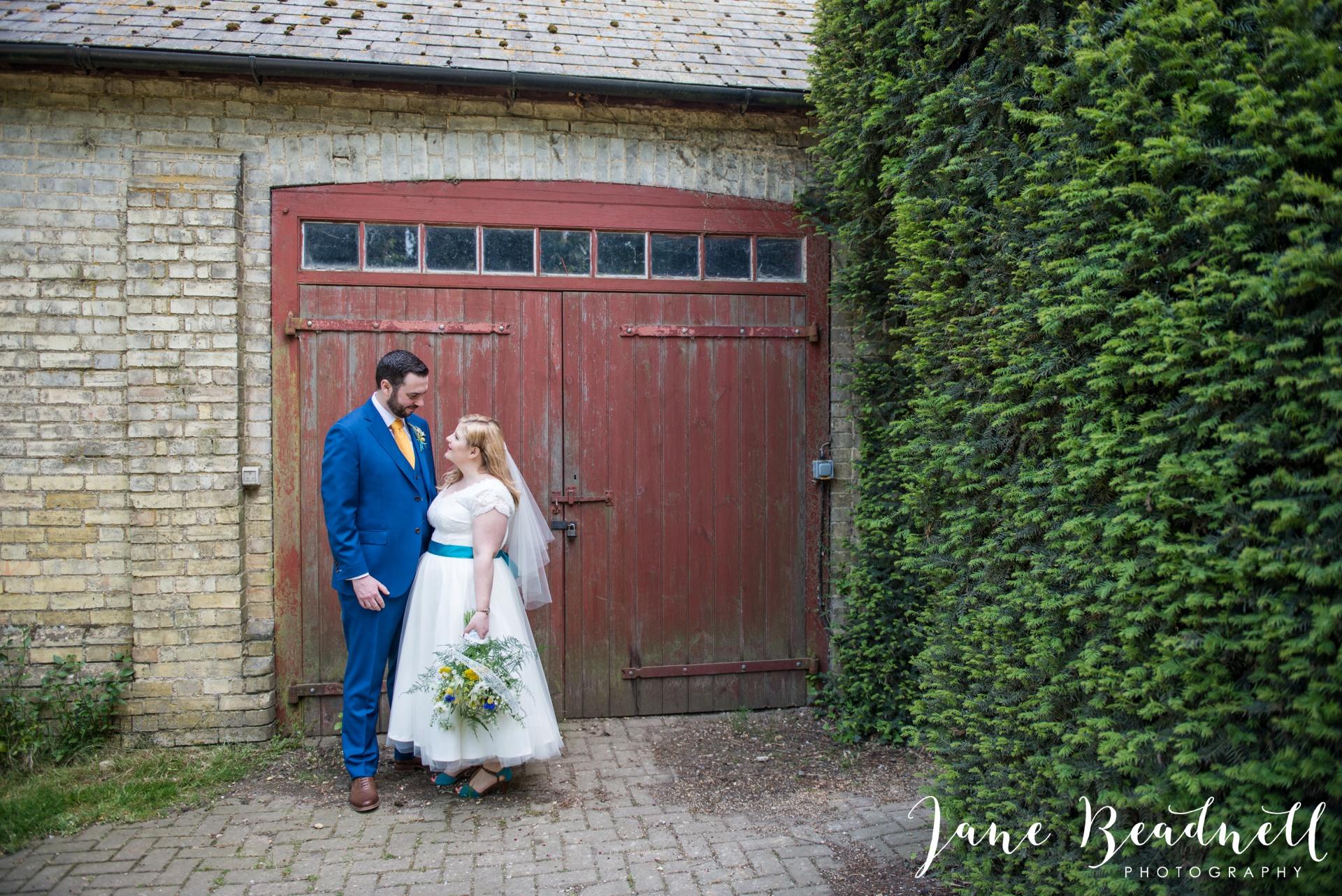 South Farm Wedding photography Hertfordshire by Jane Beadnell Photography fine art wedding photographer_0106