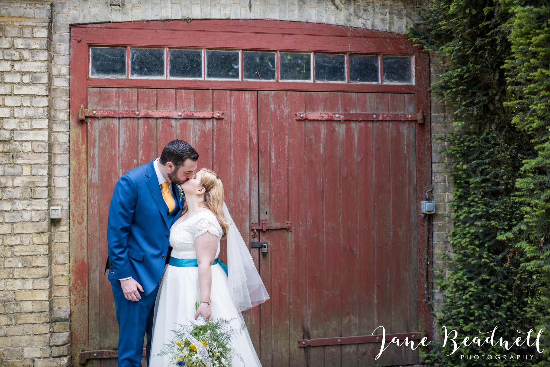 South Farm Wedding photography Hertfordshire by Jane Beadnell Photography fine art wedding photographer_0107