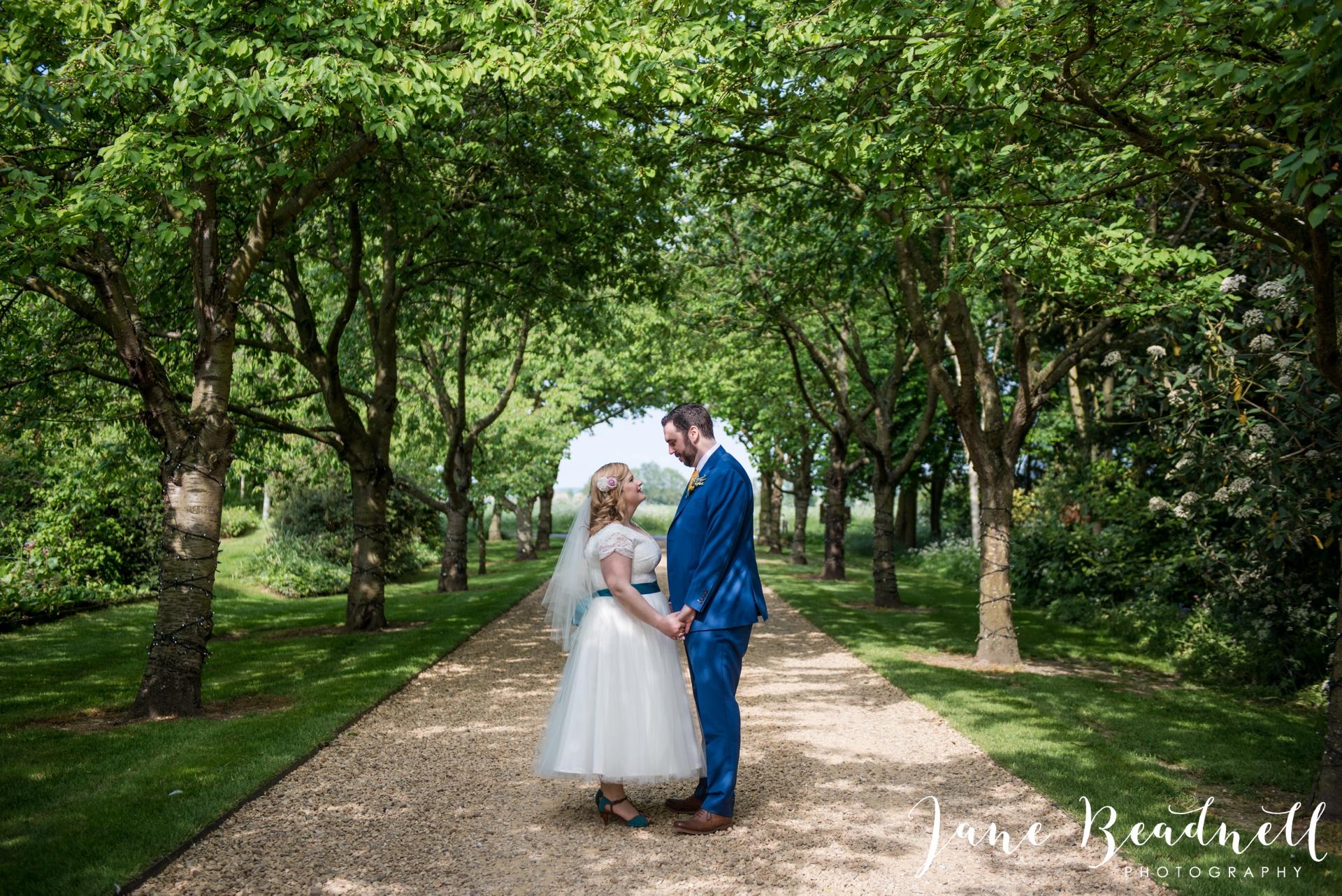 South Farm Wedding photography Hertfordshire by Jane Beadnell Photography fine art wedding photographer_0109
