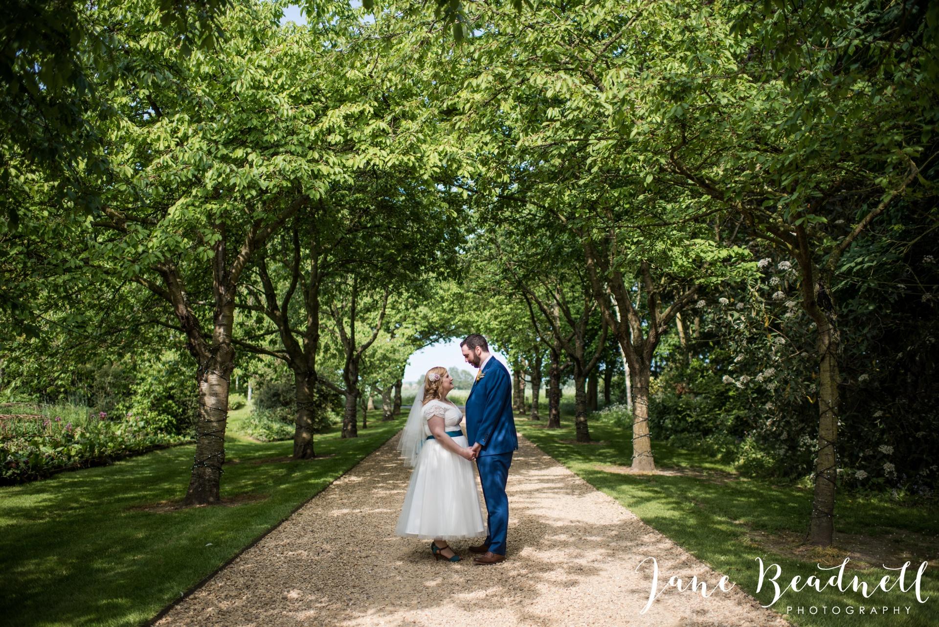 South Farm Wedding photography Hertfordshire by Jane Beadnell Photography fine art wedding photographer_0110