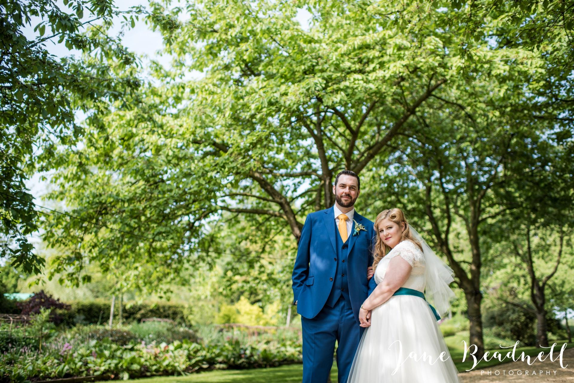 South Farm Wedding photography Hertfordshire by Jane Beadnell Photography fine art wedding photographer_0114