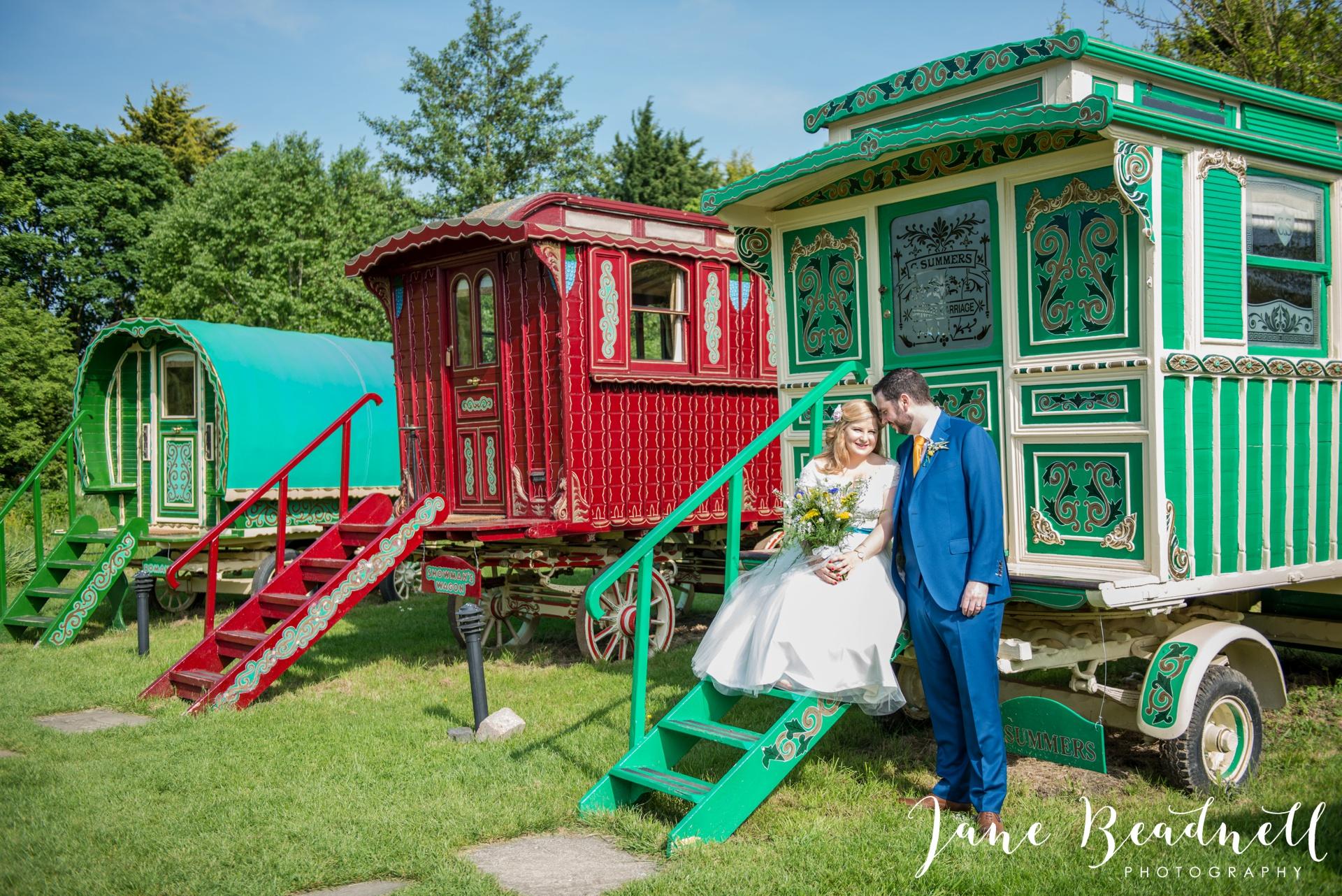 South Farm Wedding photography Hertfordshire by Jane Beadnell Photography fine art wedding photographer_0115