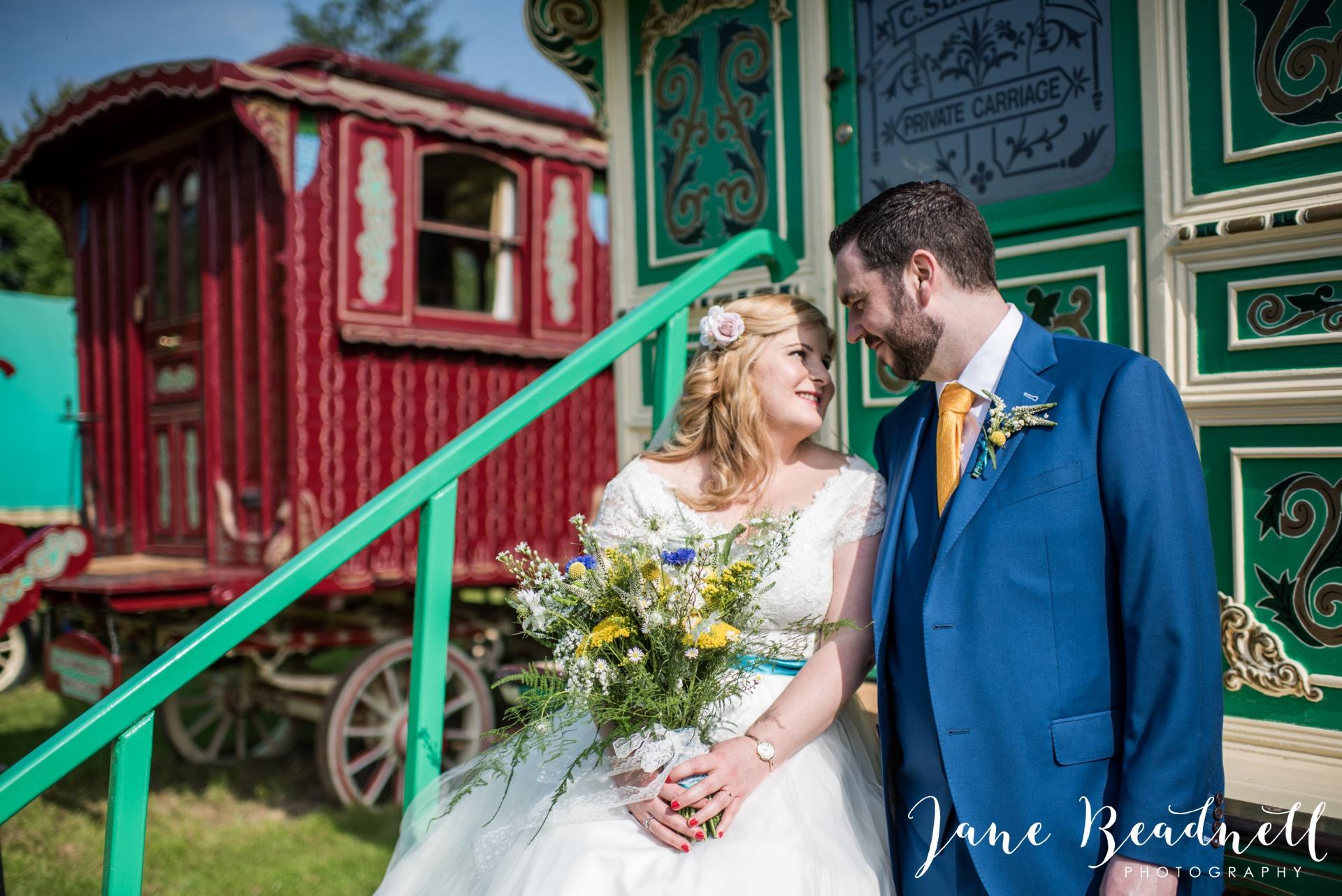 South Farm Wedding photography Hertfordshire by Jane Beadnell Photography fine art wedding photographer_0116