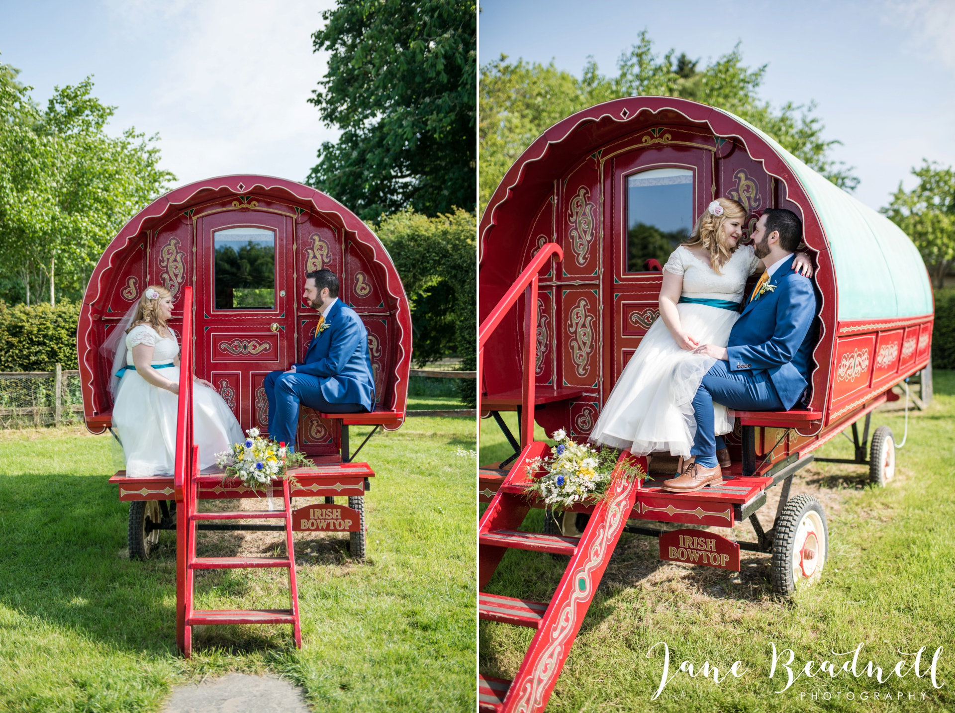 South Farm Wedding photography Hertfordshire by Jane Beadnell Photography fine art wedding photographer_0117