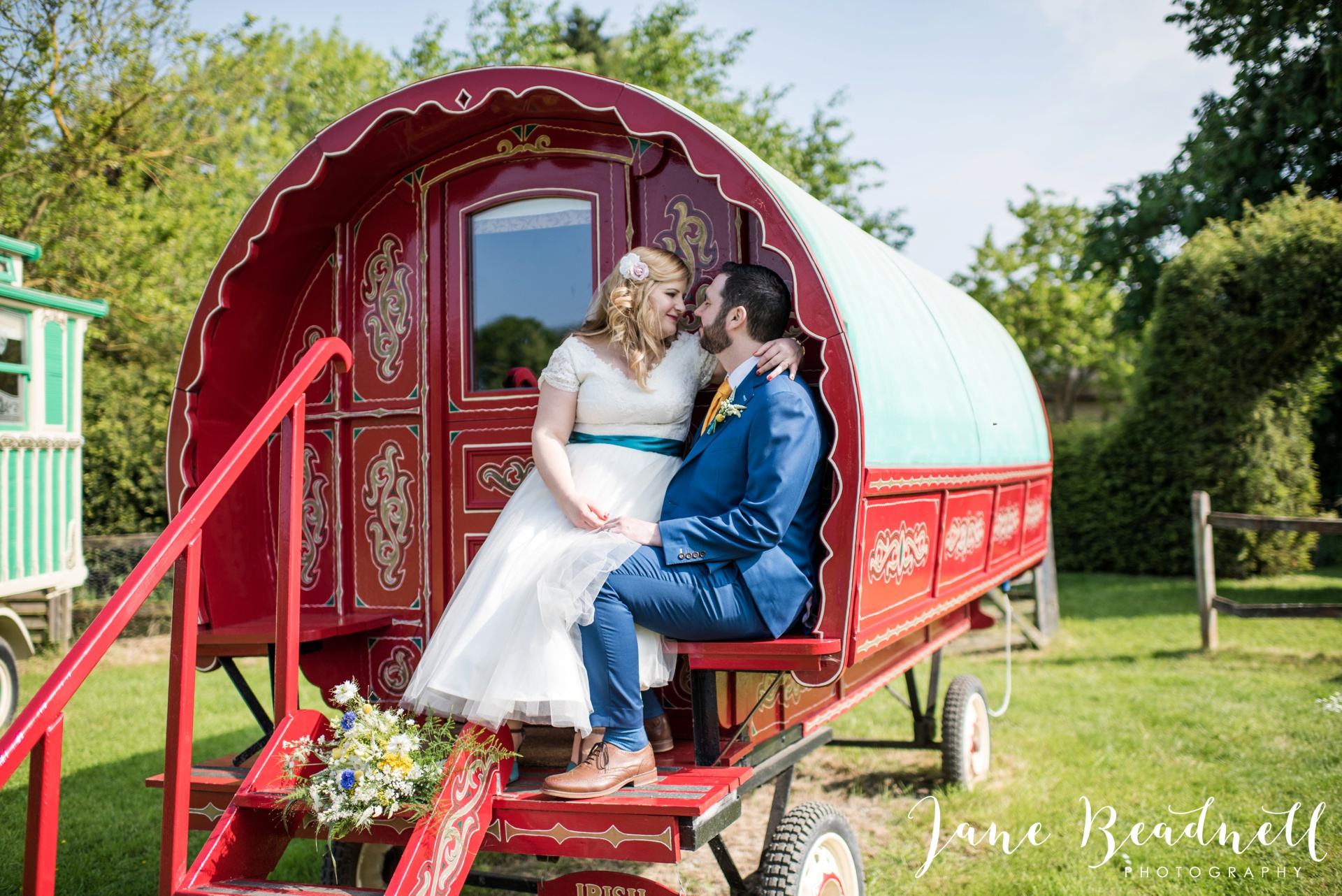 South Farm Wedding photography Hertfordshire by Jane Beadnell Photography fine art wedding photographer_0118