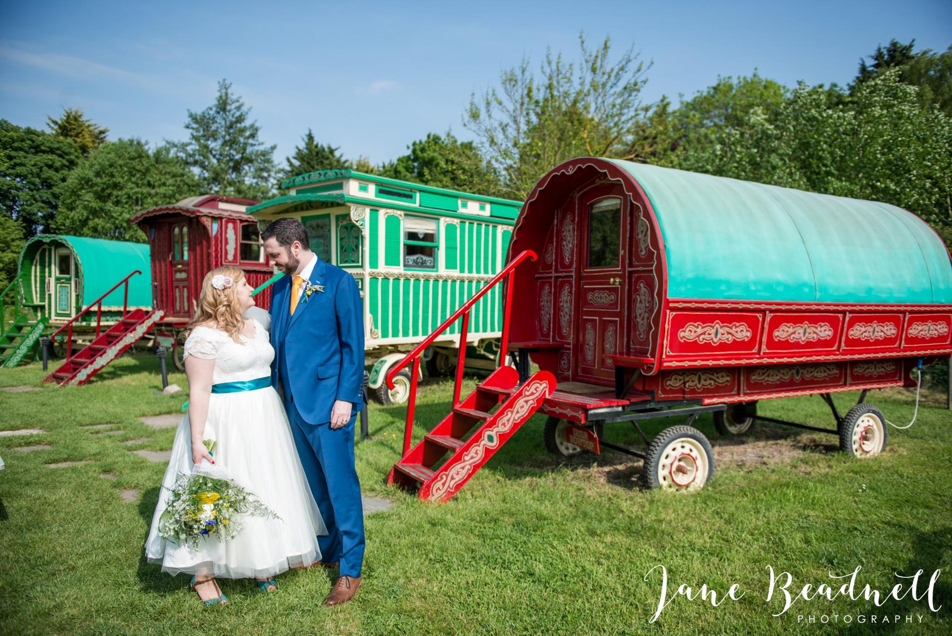 South Farm Wedding photography Hertfordshire by Jane Beadnell Photography fine art wedding photographer_0120